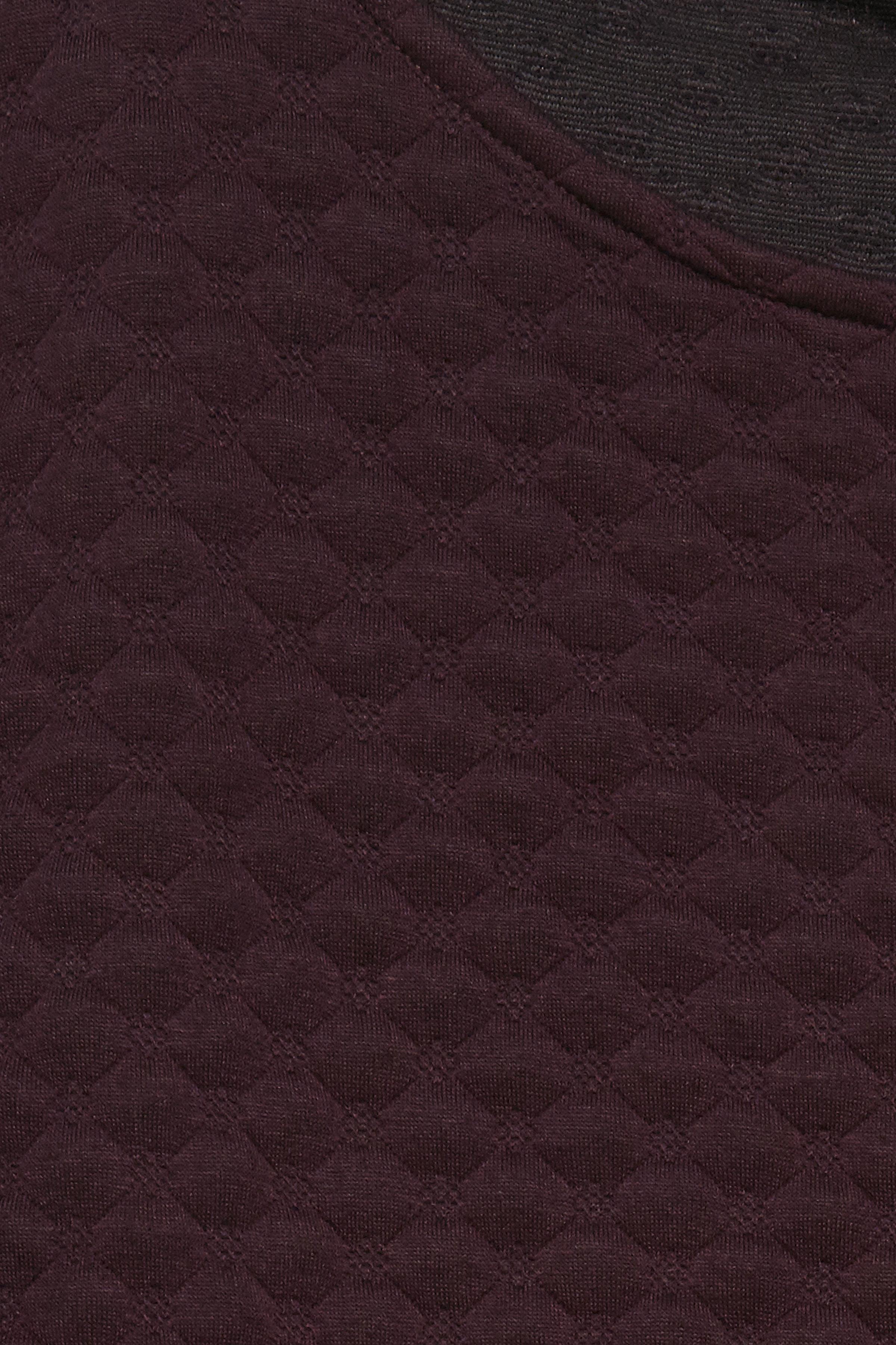 Beetroot Jerseykleid von b.young – Kaufen Sie Beetroot Jerseykleid aus Größe XS-XXL hier