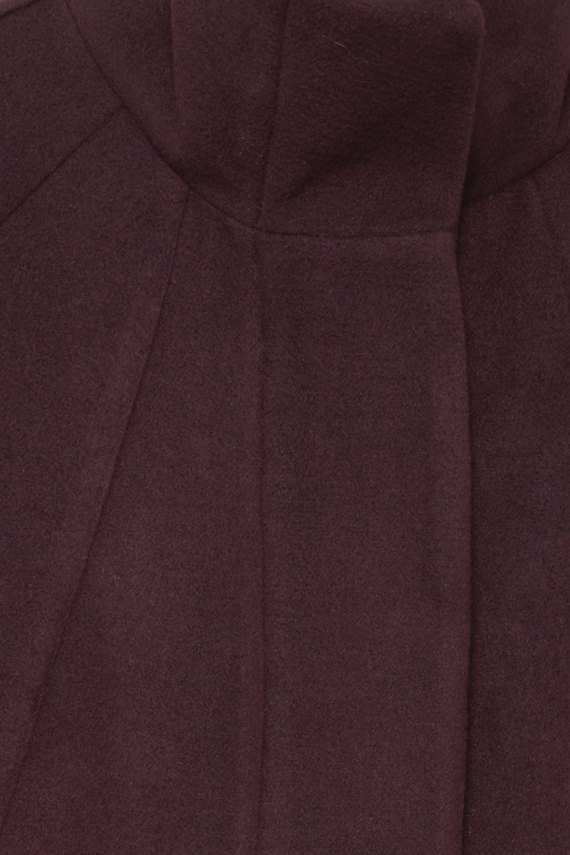 Beetroot Mel. Jacke von b.young – Kaufen Sie Beetroot Mel. Jacke aus Größe 36-46 hier