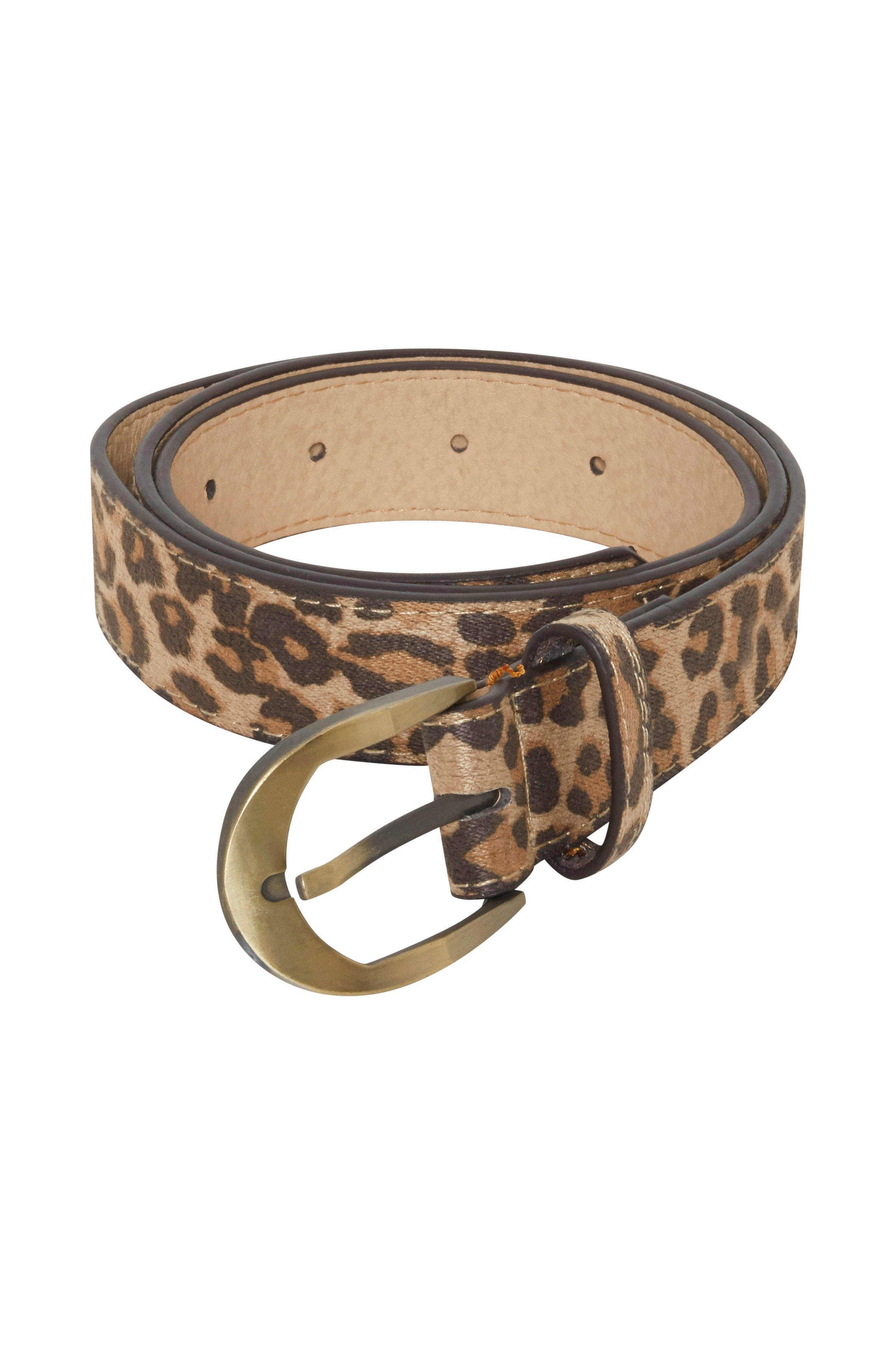 Belt from b.young – Buy  Belt from size 75-95 here