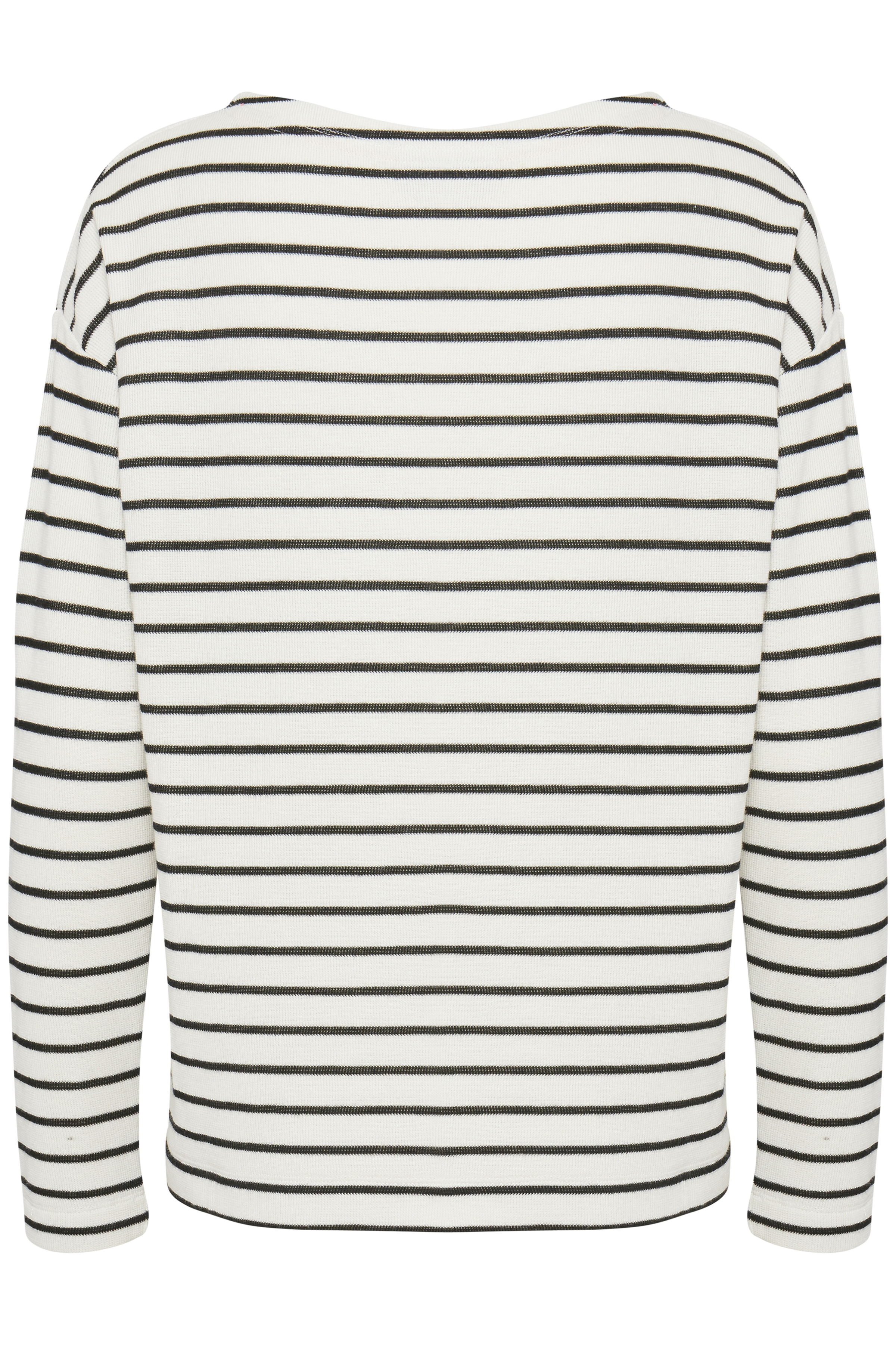 Black combi  from b.young – Buy Black combi  from size XS-XXL here