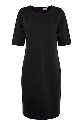 960b3dcf Dresses | b.young
