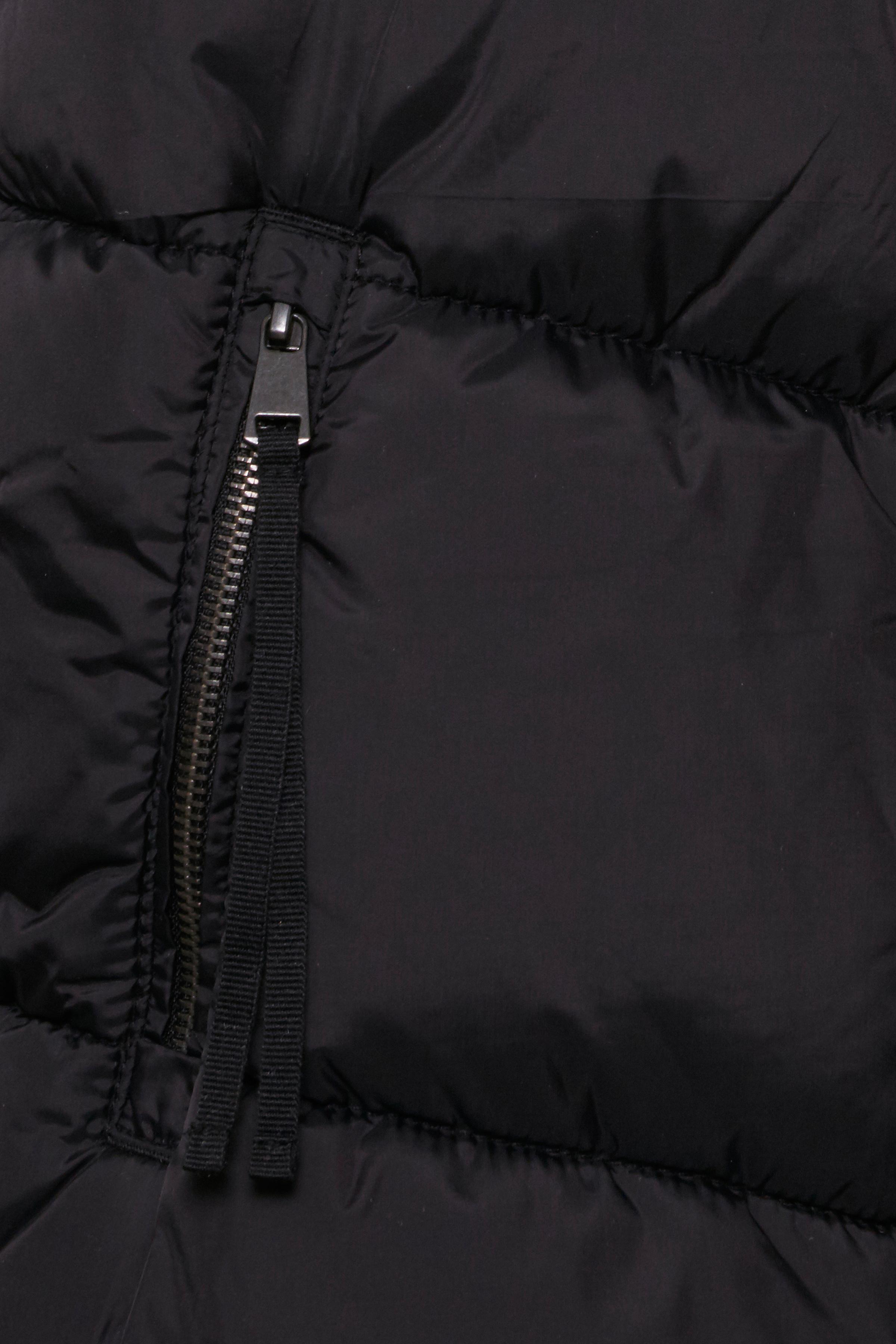 Black Jacke von b.young – Kaufen Sie Black Jacke aus Größe 36-46 hier