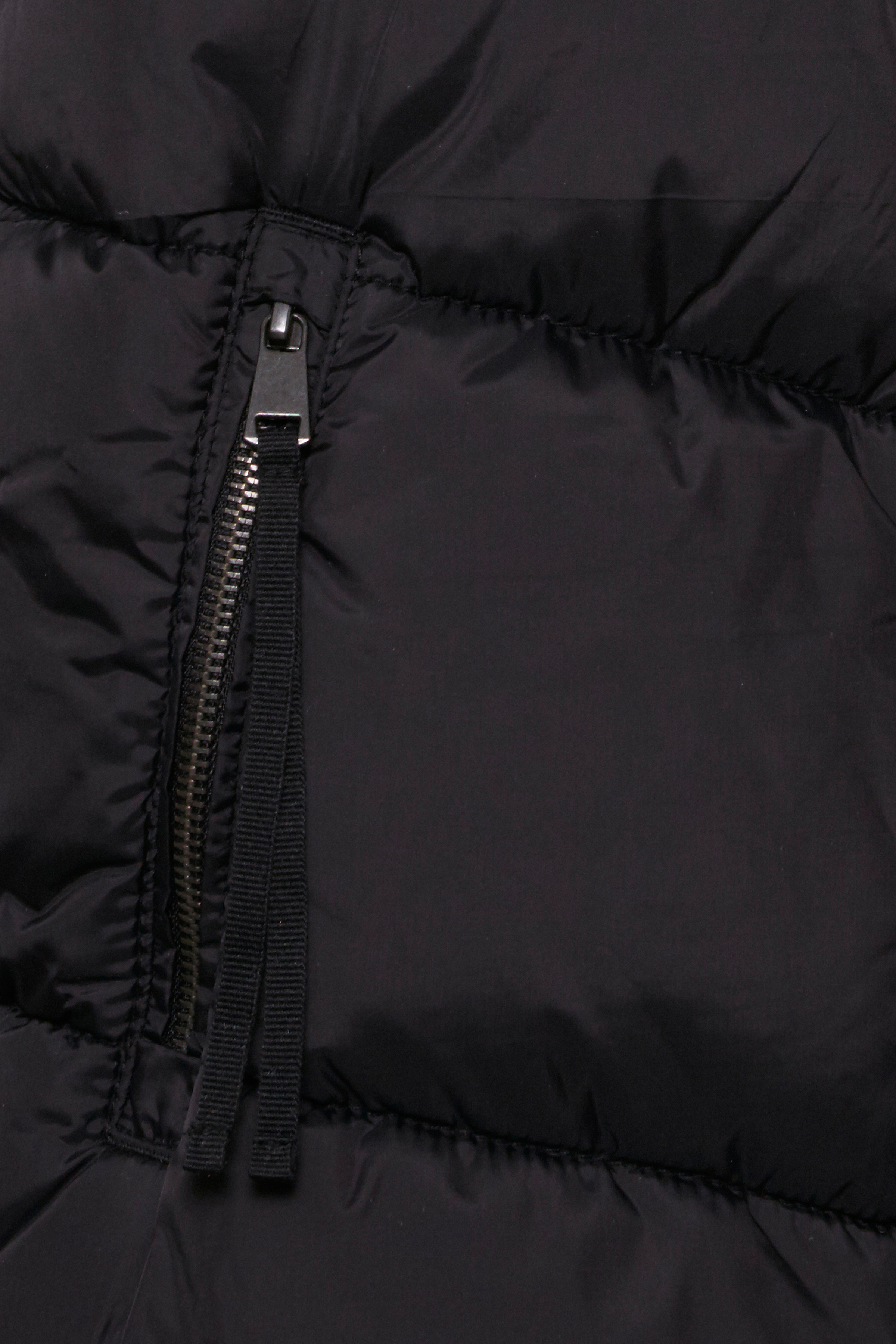 Black Jacket from b.young – Buy Black Jacket from size 36-46 here