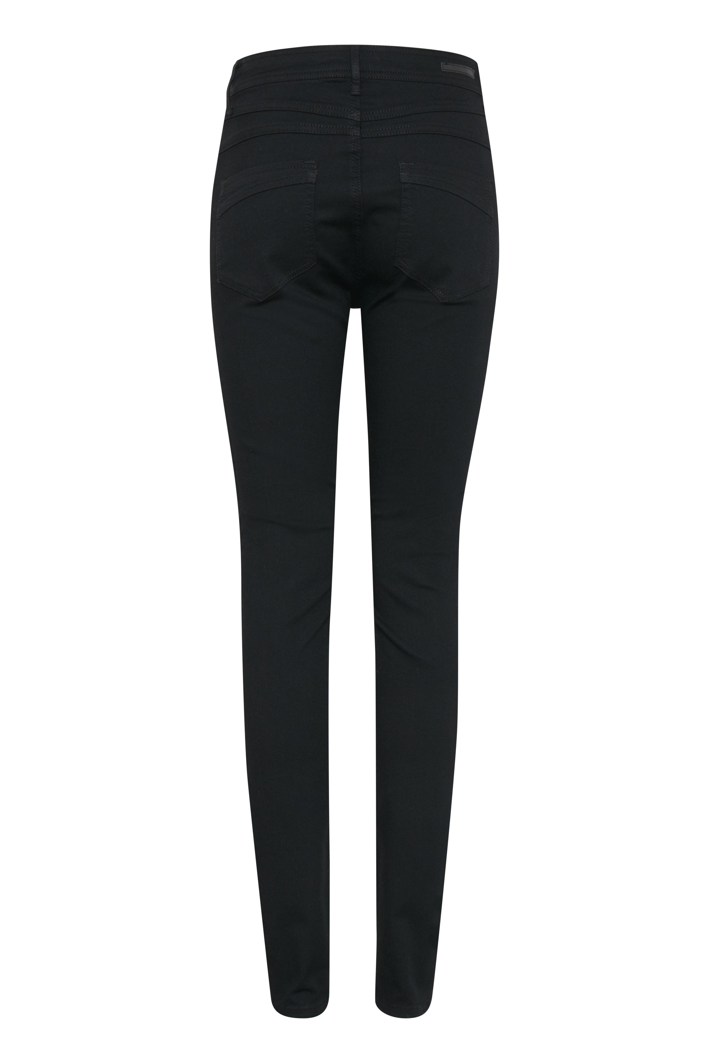 Black Jeans von b.young – Kaufen Sie Black Jeans aus Größe 25-36 hier