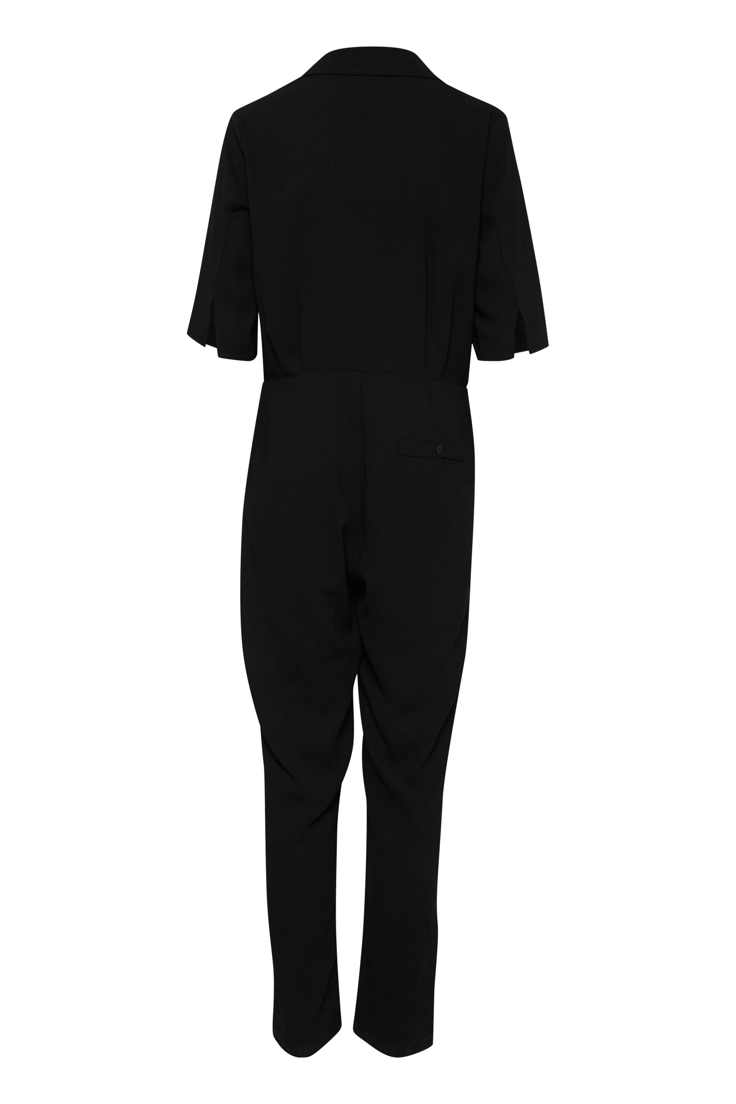 Black Jumpsuit from b.young – Buy Black Jumpsuit from size 34-42 here