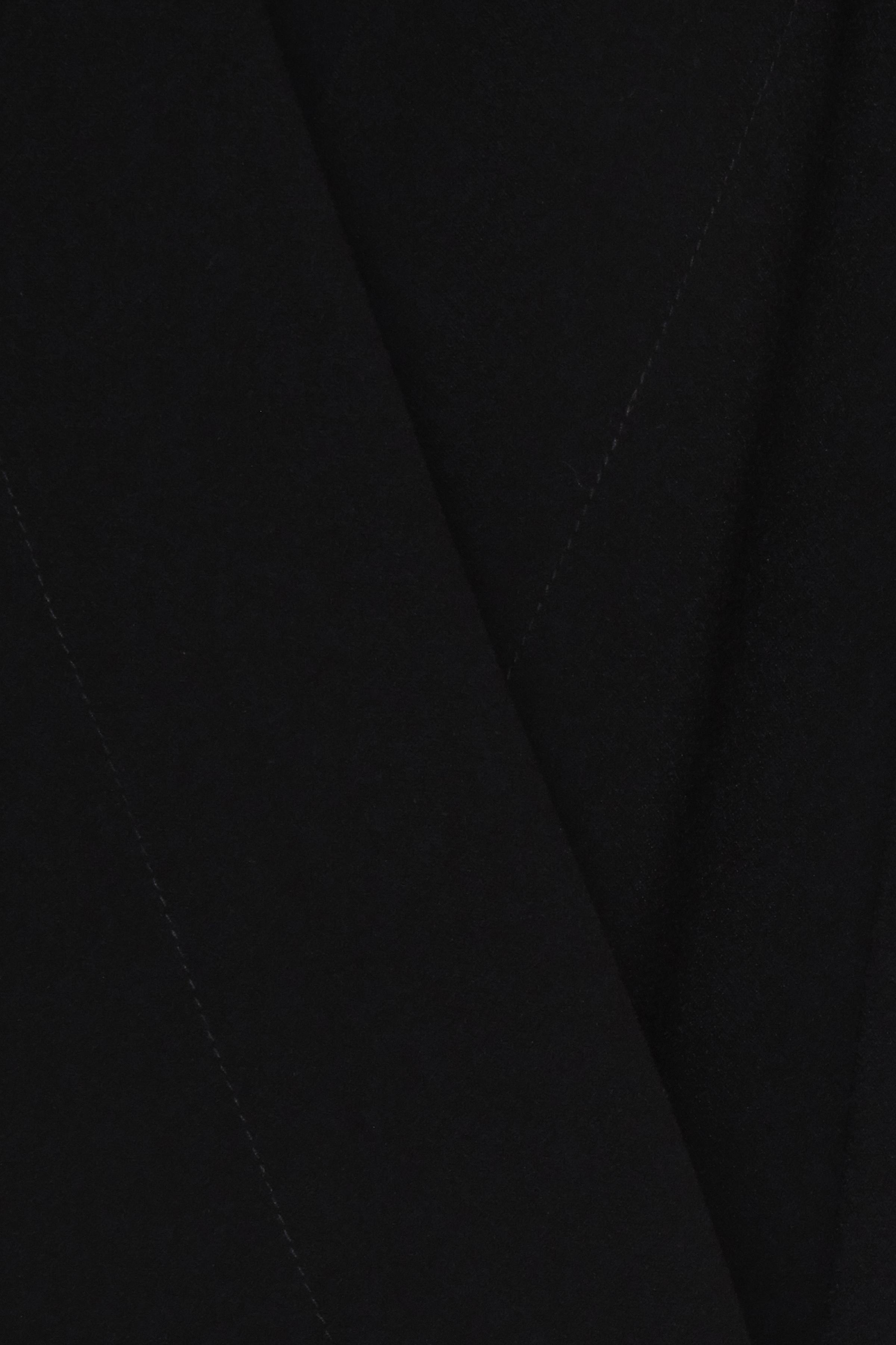 Black Jumpsuit fra b.young – Køb Black Jumpsuit fra str. 36-42 her