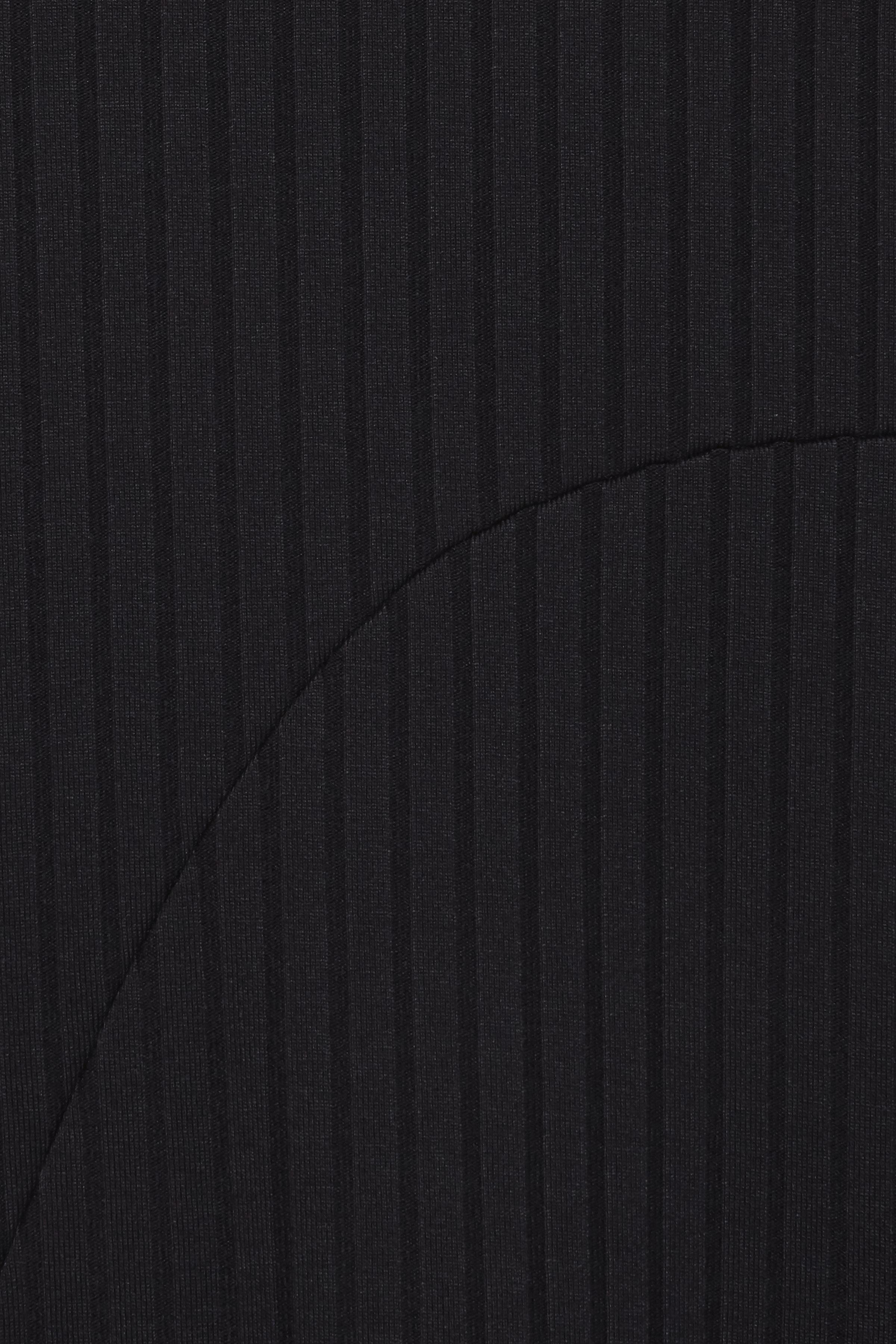 Black Kjole fra b.young – Køb Black Kjole fra str. XS-XXL her