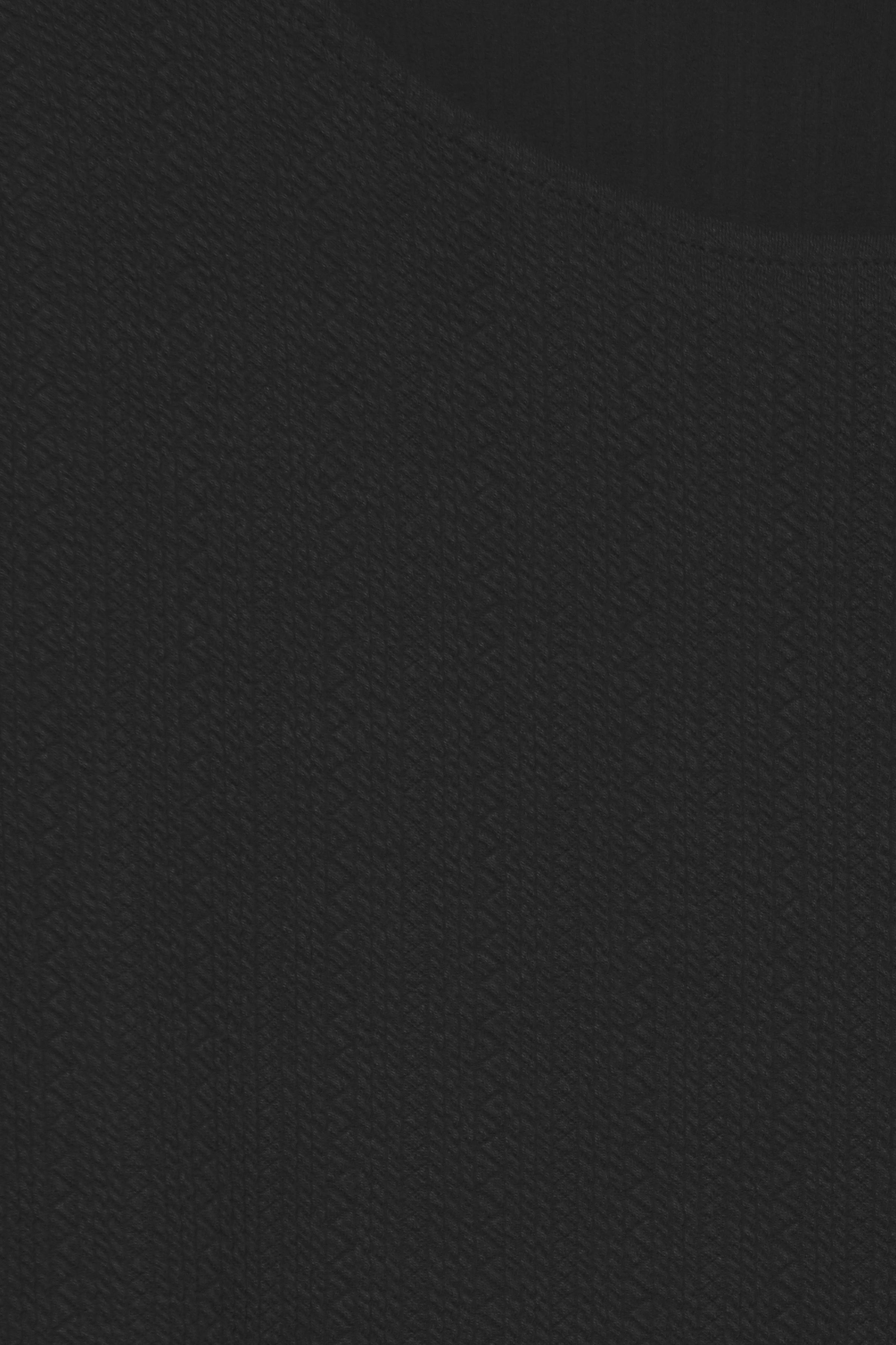 Black Langærmet T-shirt fra b.young – Køb Black Langærmet T-shirt fra str. S-XXL her
