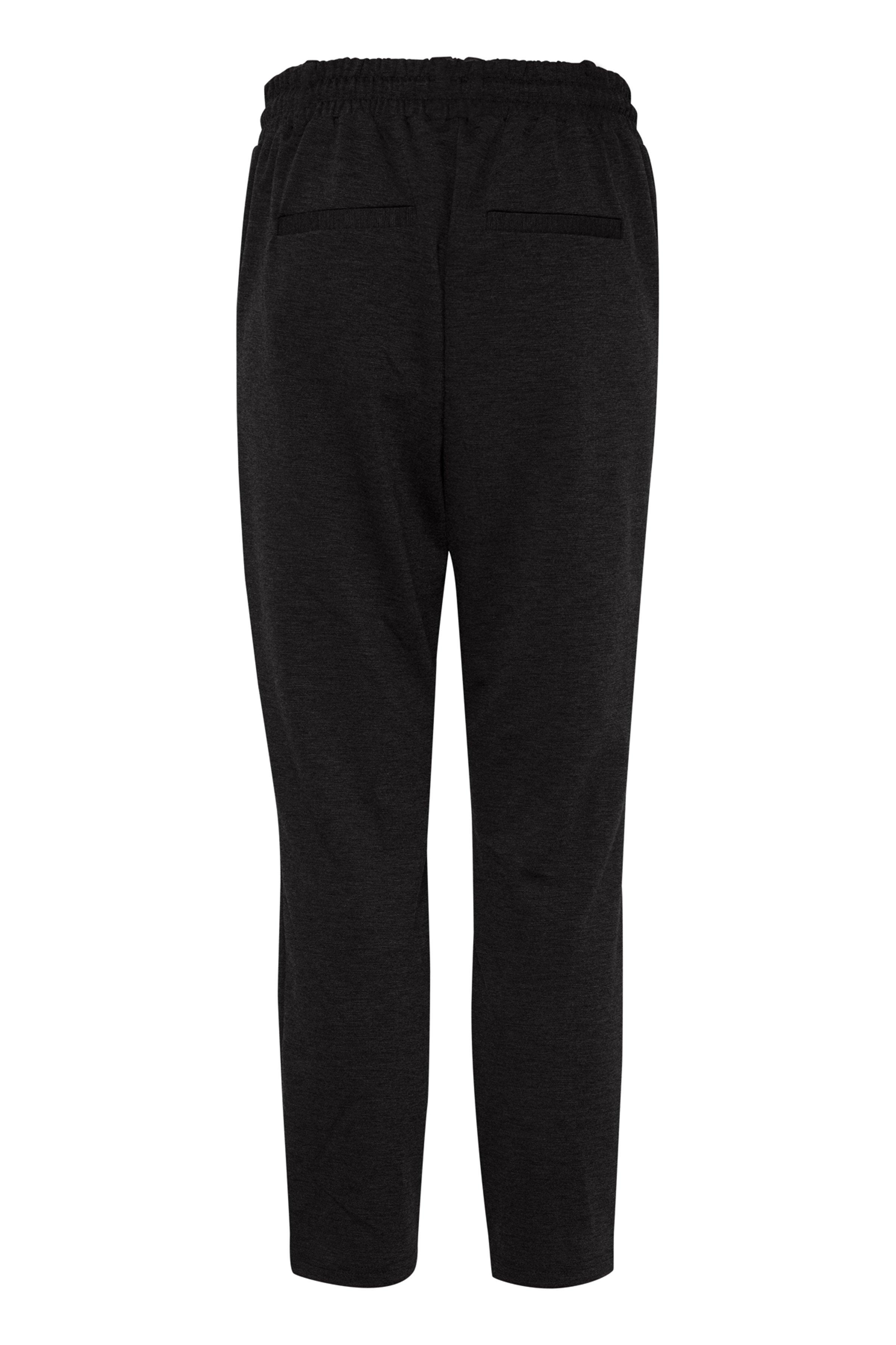 Black Pants Casual van b.young – Koop Black Pants Casual hier van size XS-XXL