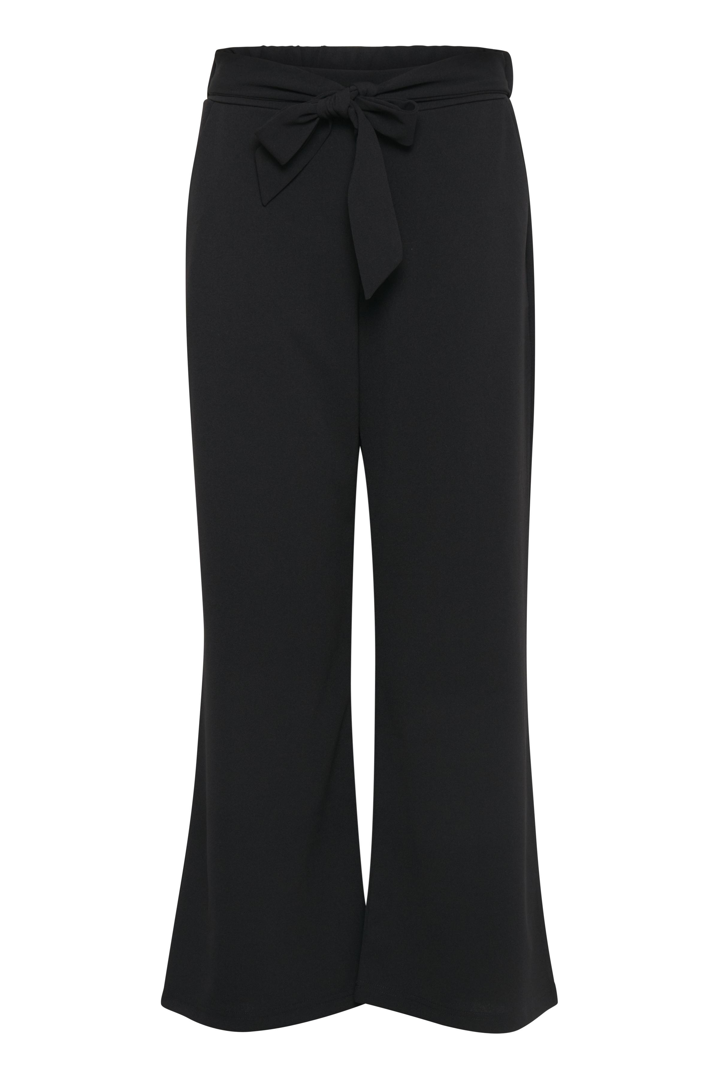 Black Pants Casual von b.young – Kaufen Sie Black Pants Casual aus Größe XS-XXL hier