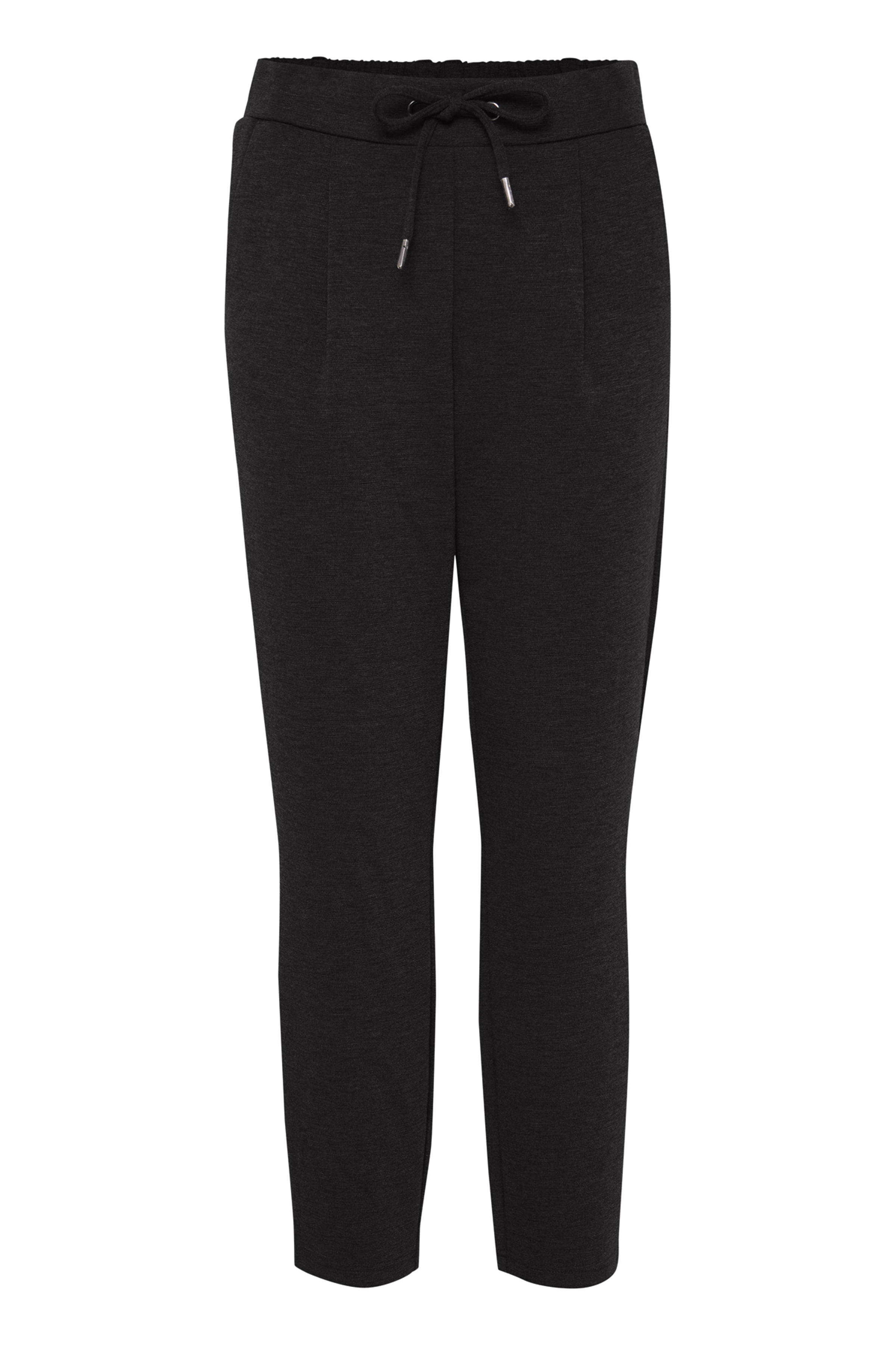 Black Pants Casual van b.young – Koop Black Pants Casual hier van size XS-XXL
