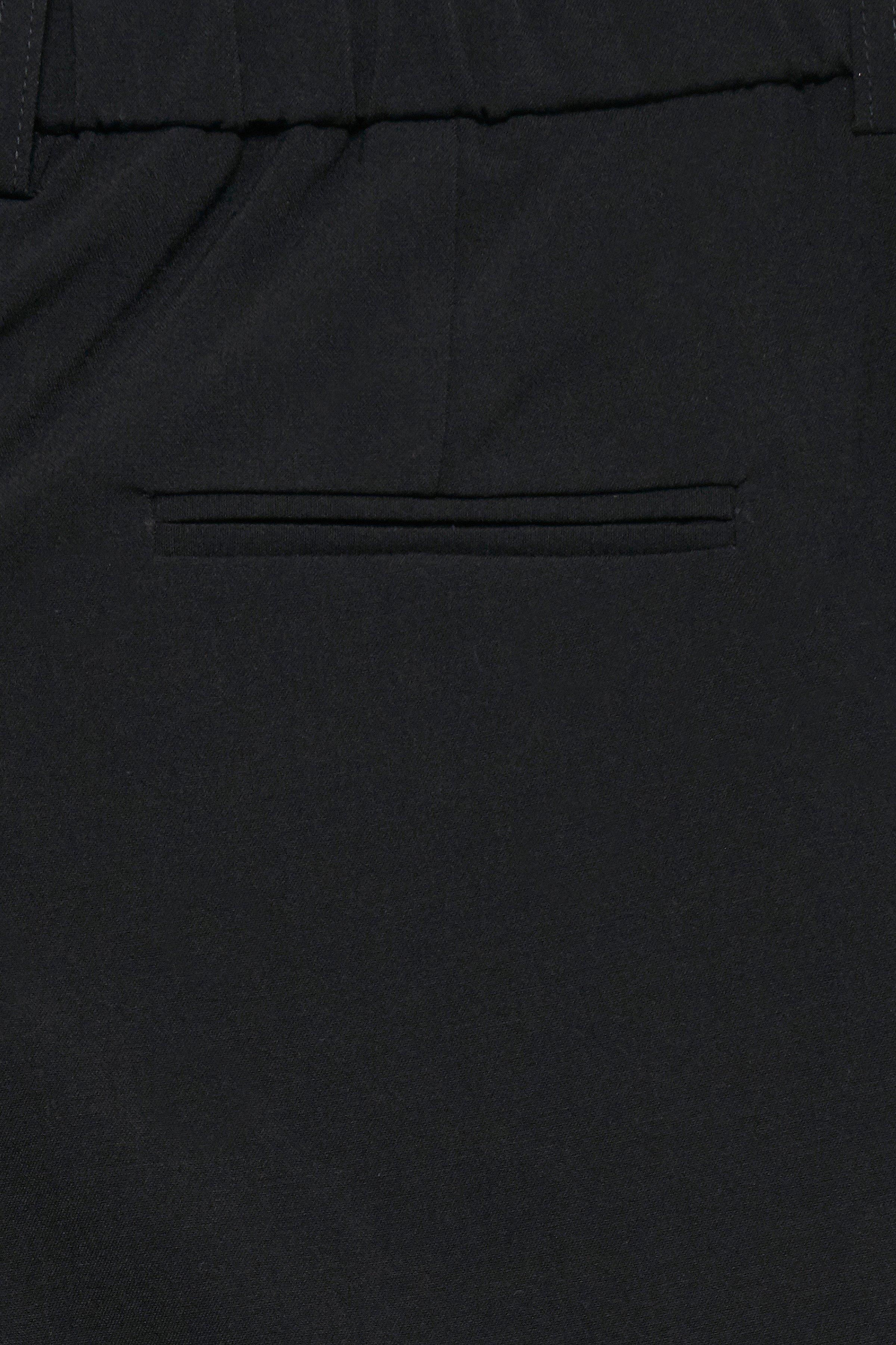 Black Pants Suiting von b.young – Kaufen Sie Black Pants Suiting aus Größe 36-46 hier