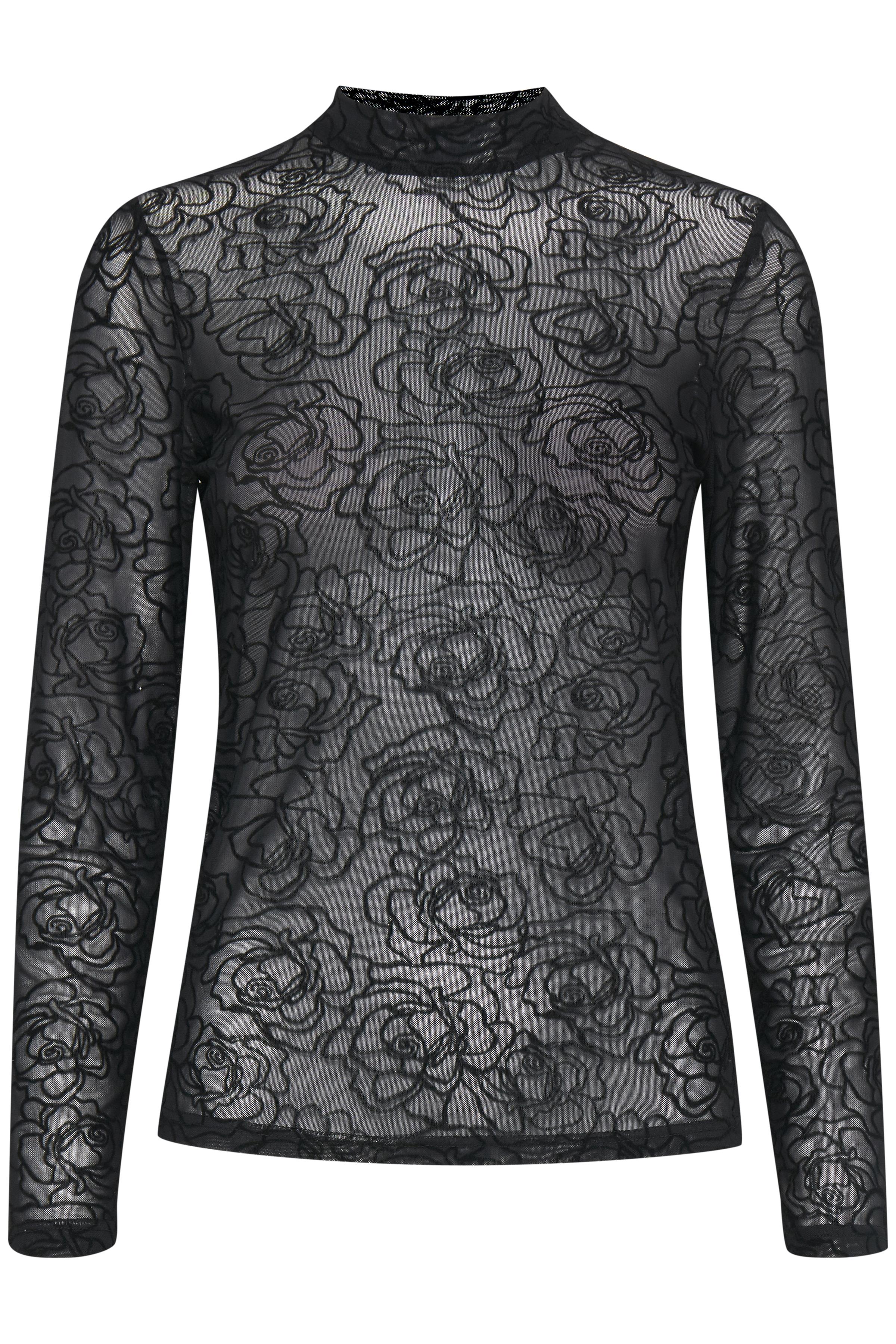 Black rose Combi 2