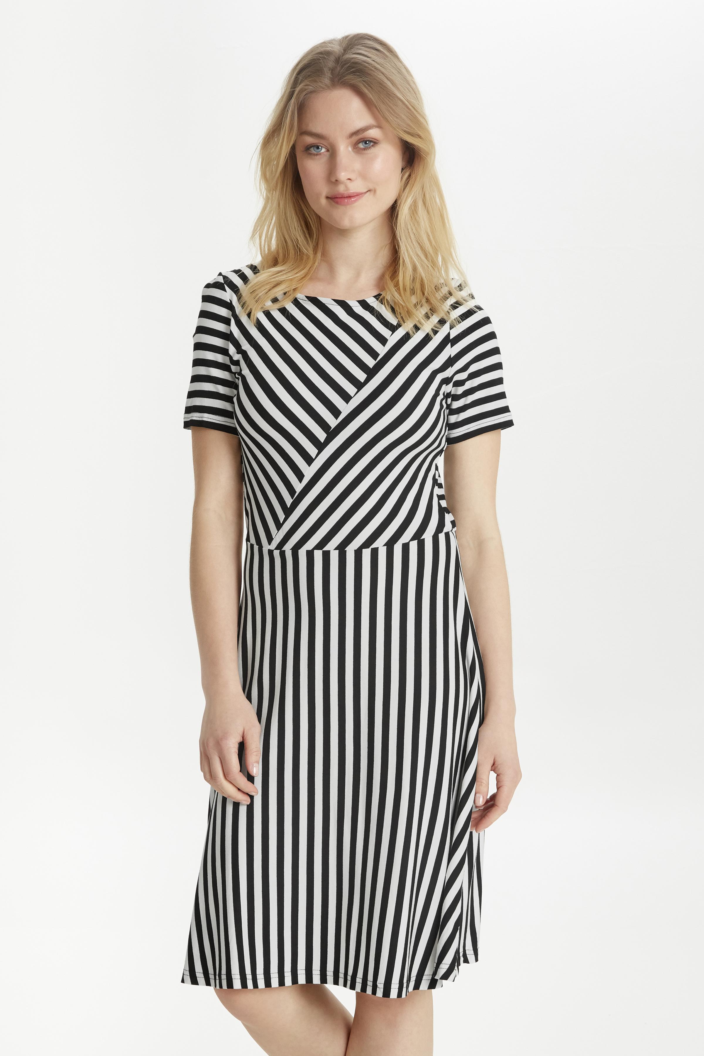 Black stripe combi 1