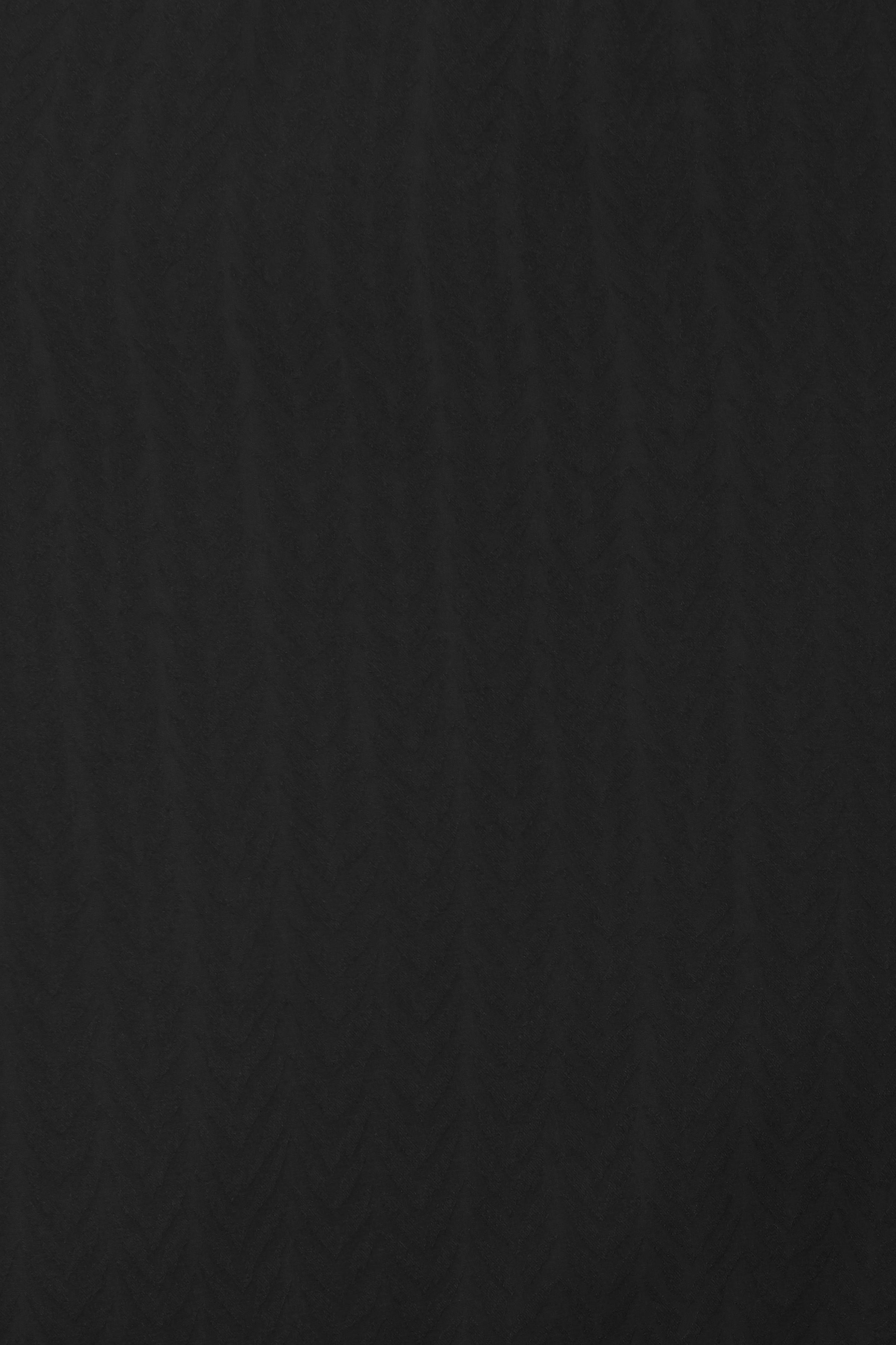 Black Top fra b.young – Køb Black Top fra str. 34-42 her