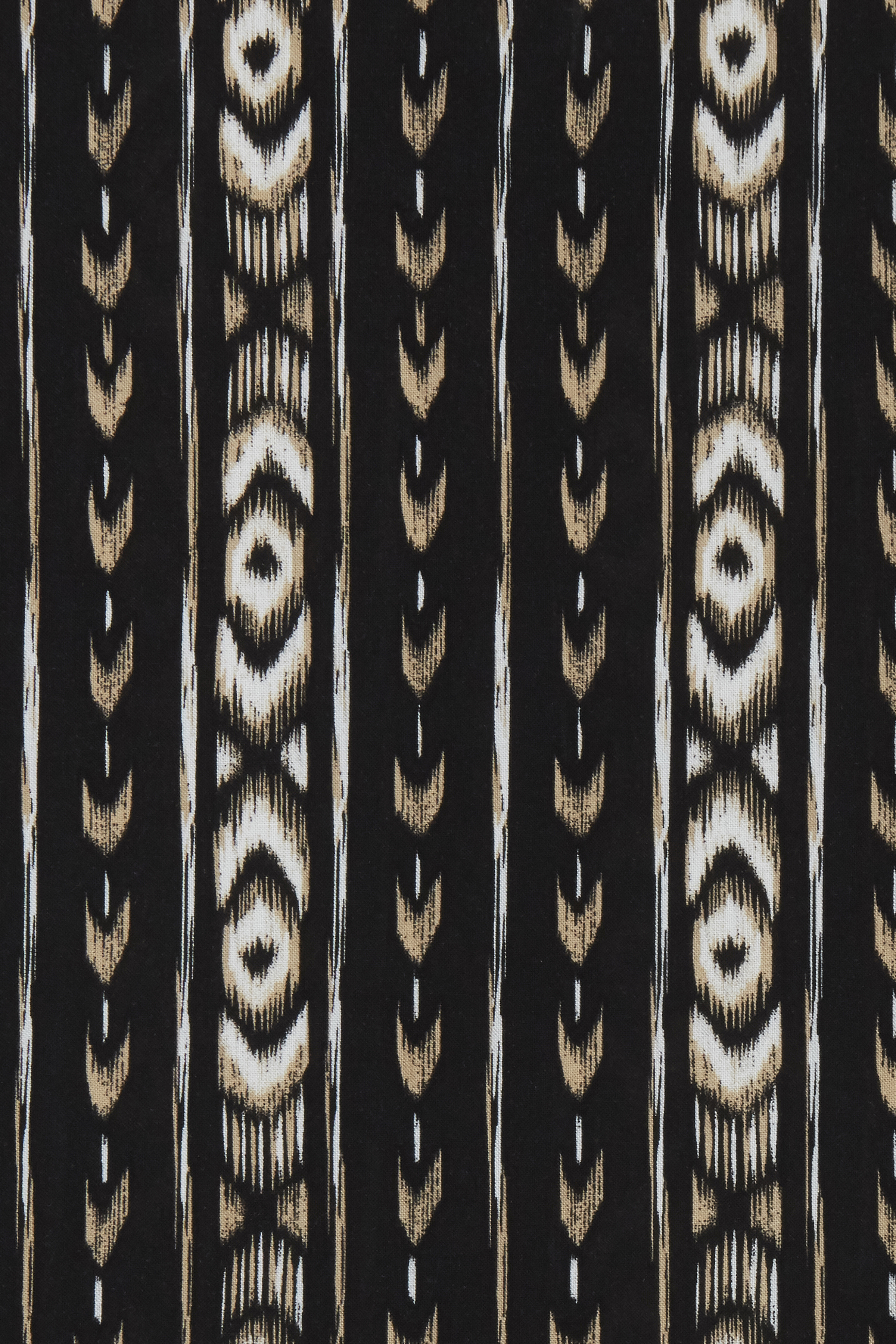 Black Tribal combi 4 Kortærmet bluse fra b.young – Køb Black Tribal combi 4 Kortærmet bluse fra str. 34-46 her