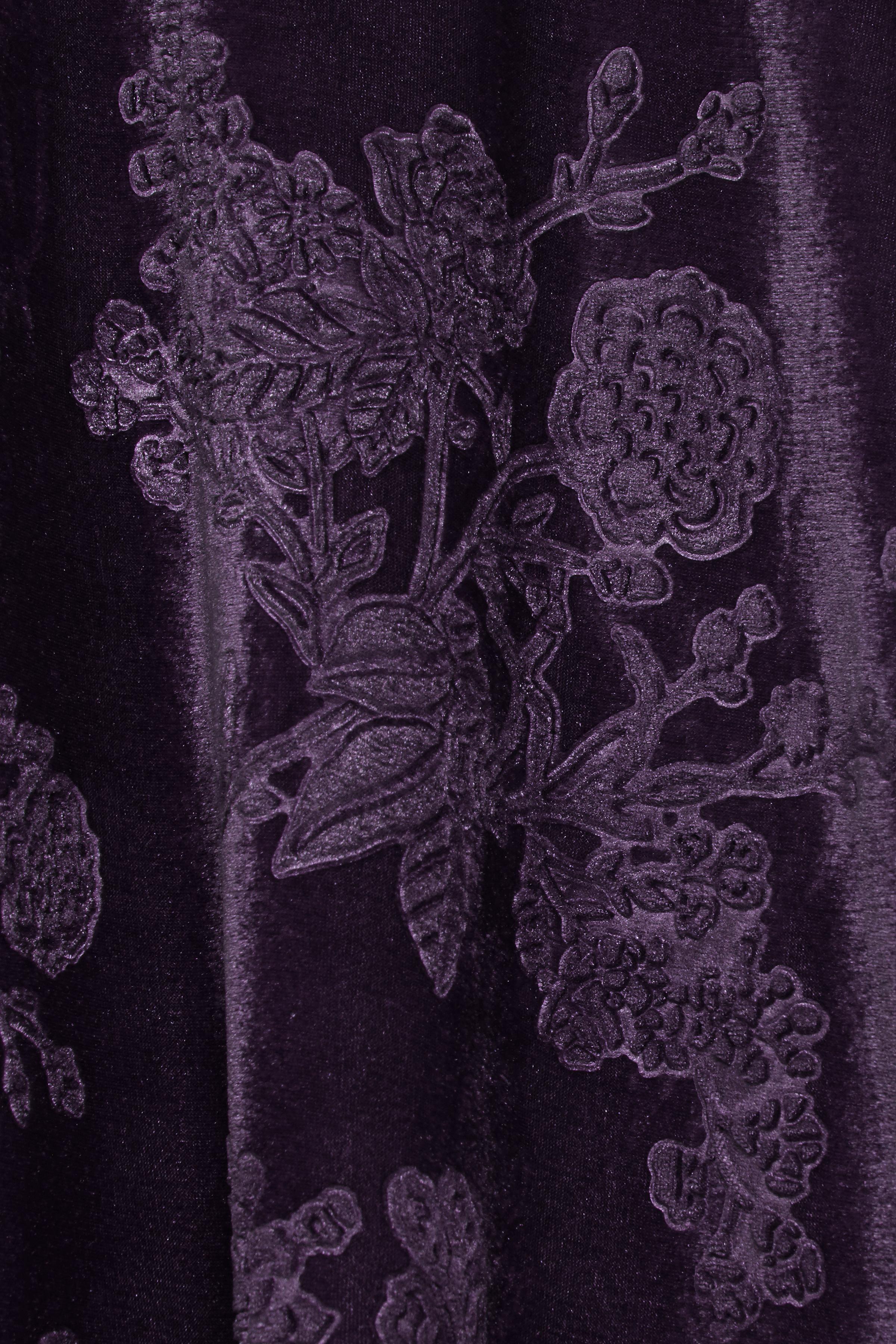 Blackberry Purple Blouse met lange mouwen van b.young – Koop Blackberry Purple Blouse met lange mouwen hier van size XS-XXL