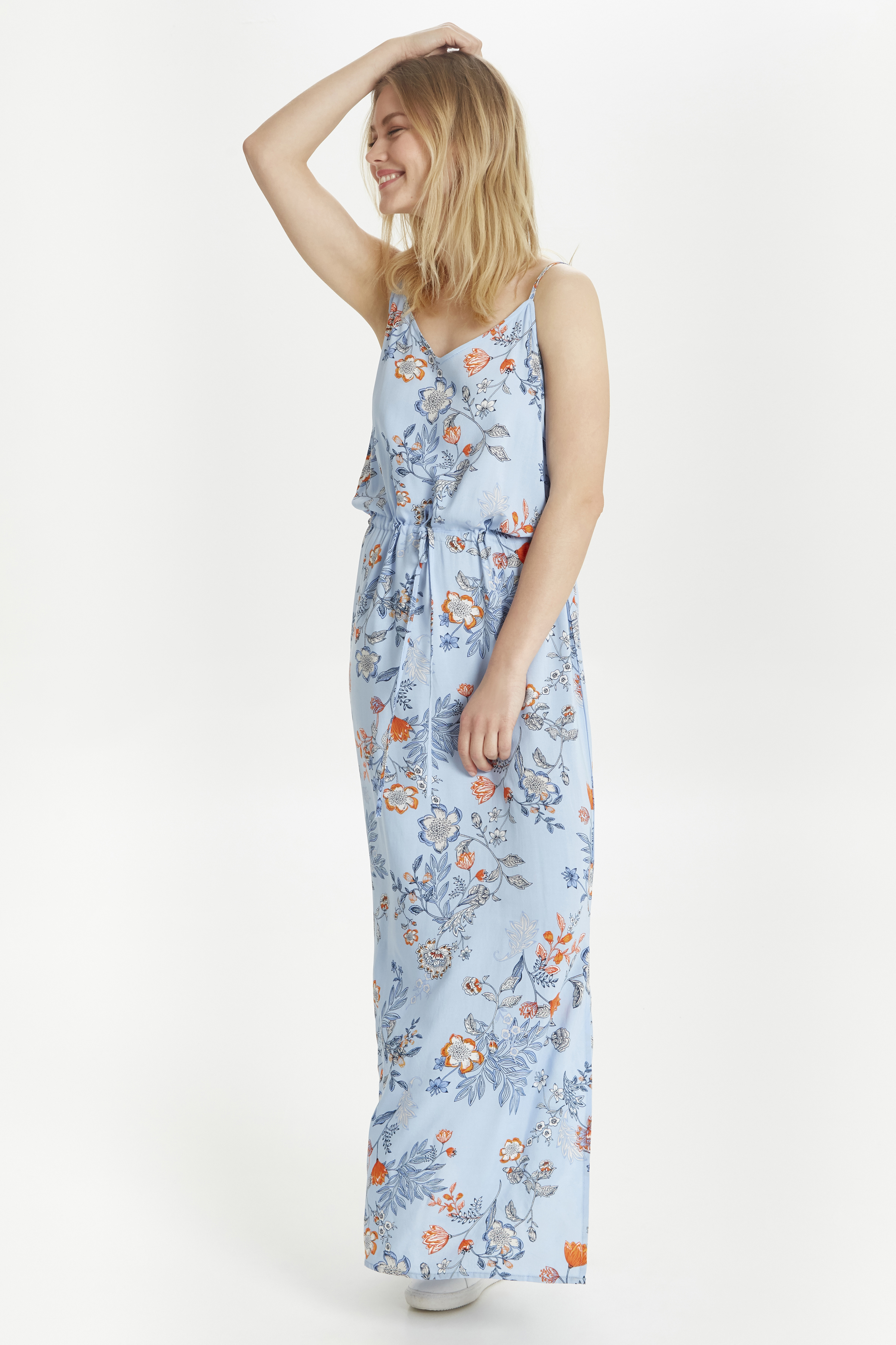 Blue flower combi 2