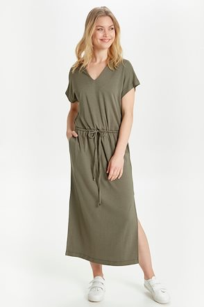 425b6a48b006 Cedar Green. b.young. Dress