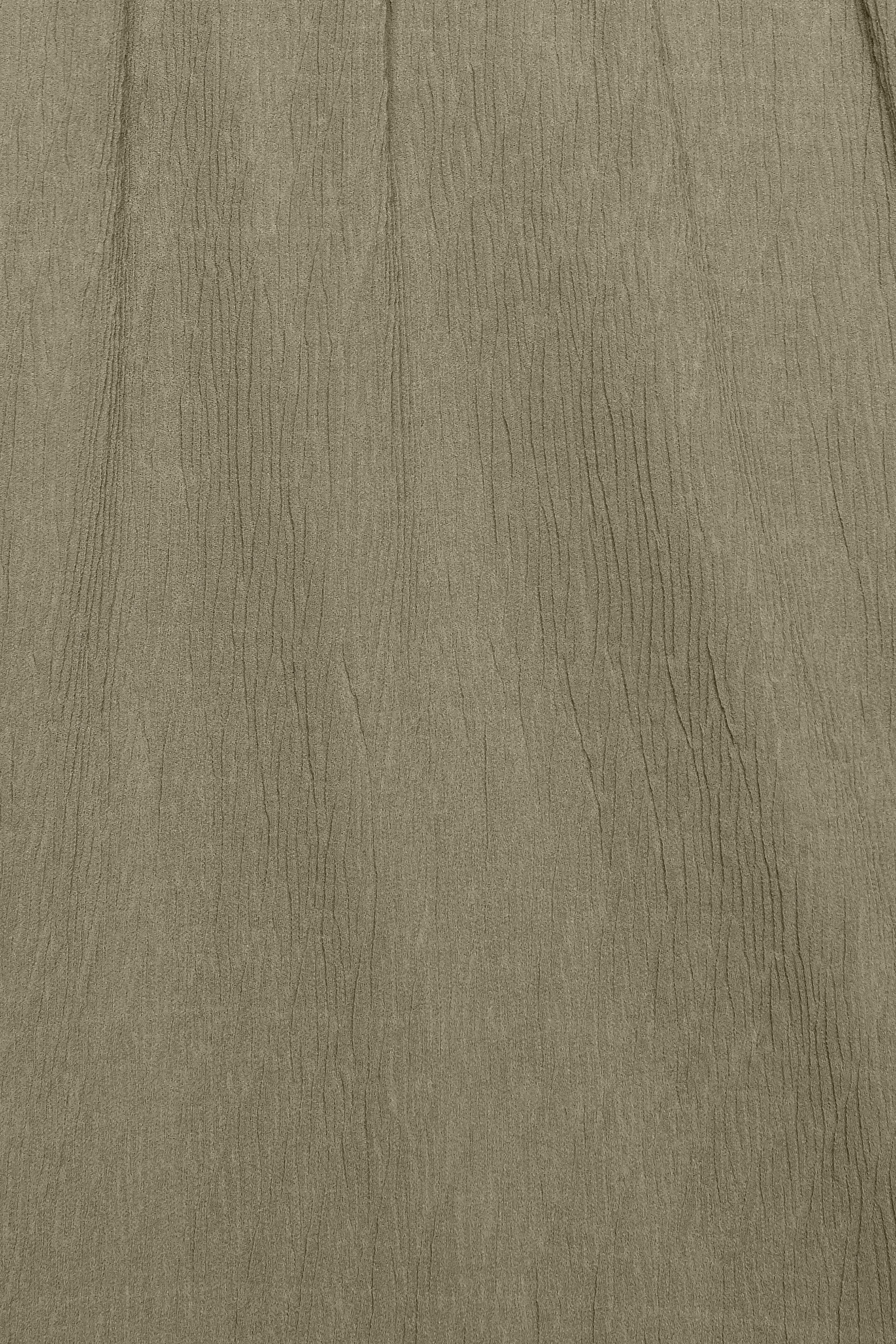 Cedar Green Kjole fra b.young – Køb Cedar Green Kjole fra str. 34-42 her