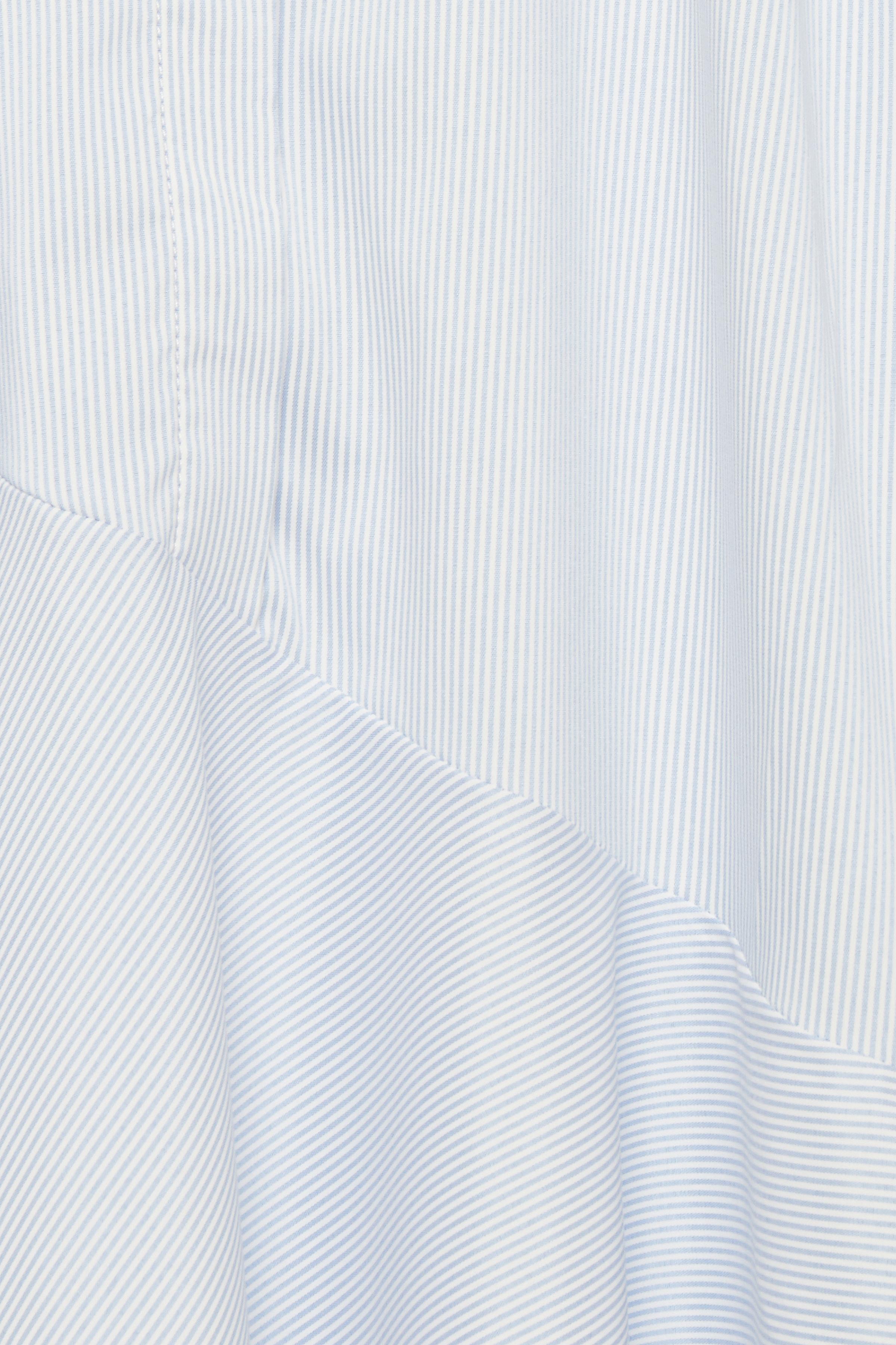 COMBI 1 Langærmet skjorte fra b.young – Køb COMBI 1 Langærmet skjorte fra str. 34-46 her