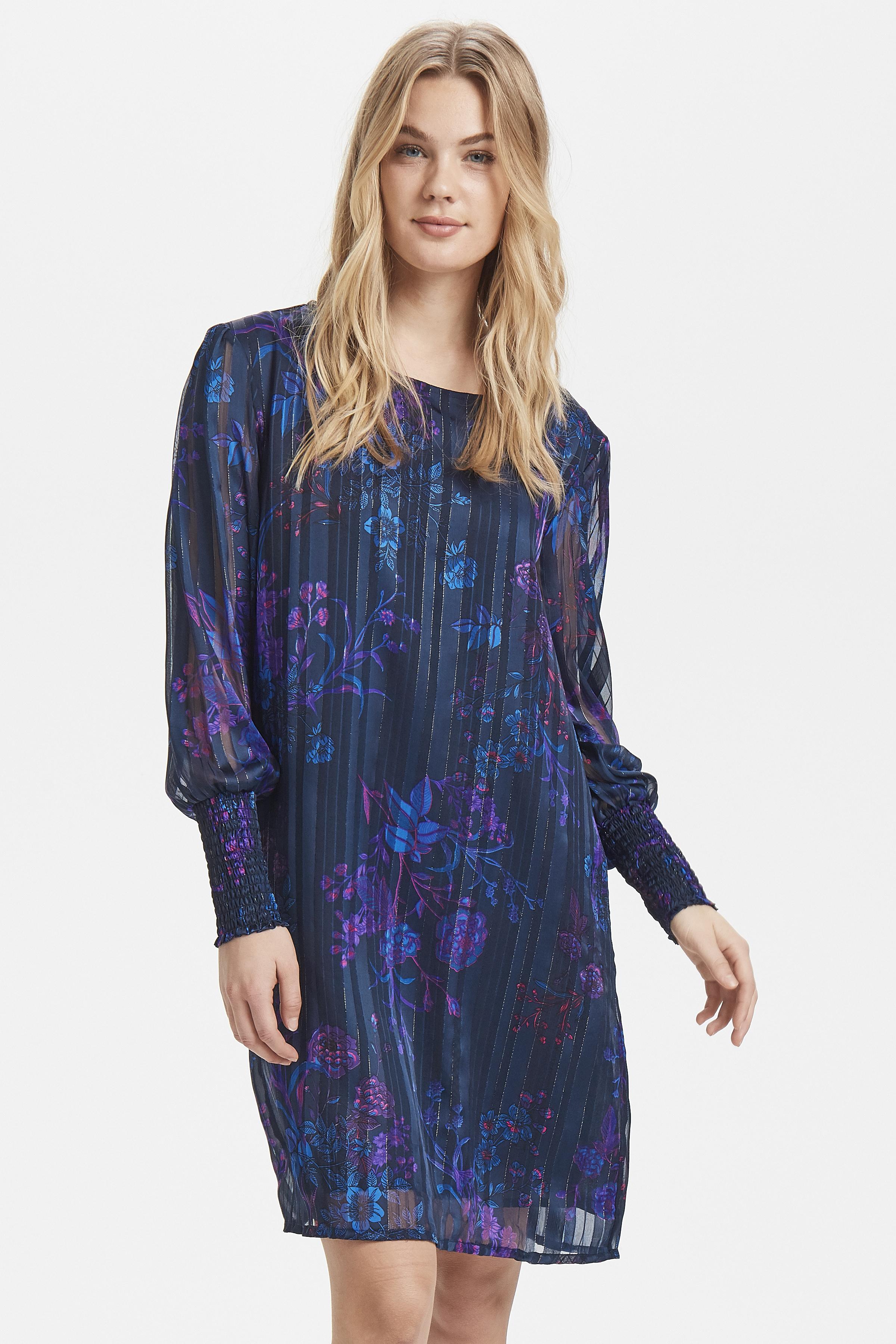 Copenhagen night Combi Dress from b.young – Buy Copenhagen night Combi Dress from size 36-46 here