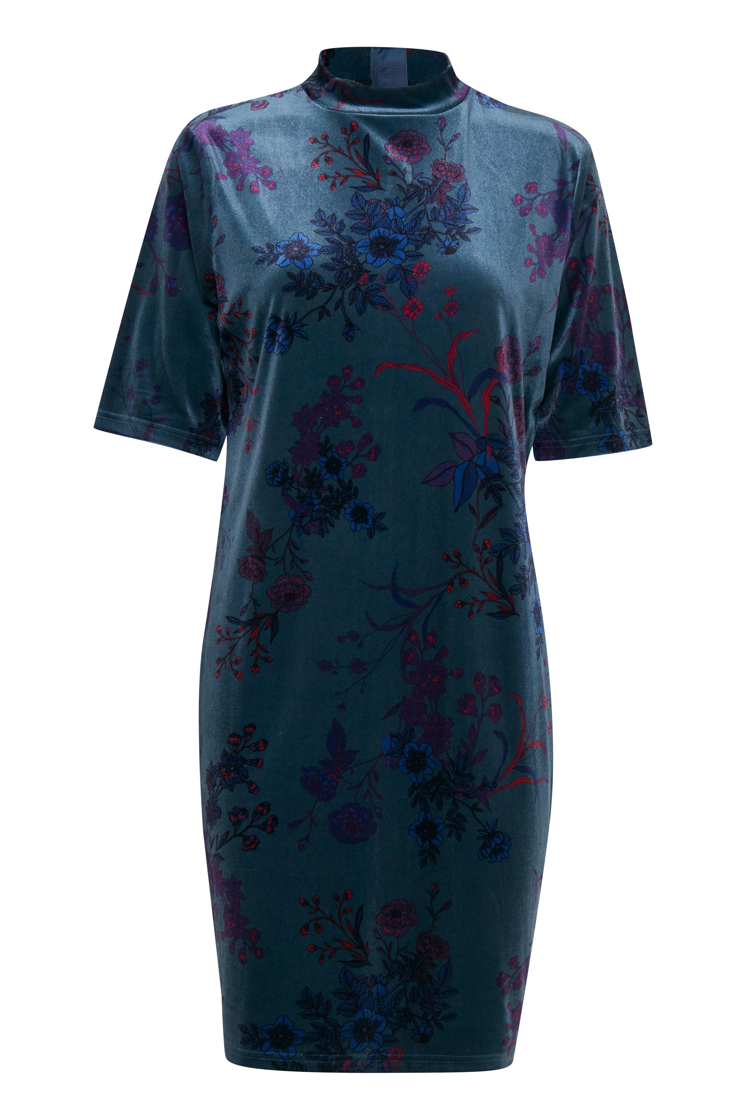 Copenhagen night combi Jersey dress from b.young – Buy Copenhagen night combi Jersey dress from size XS-XXL here