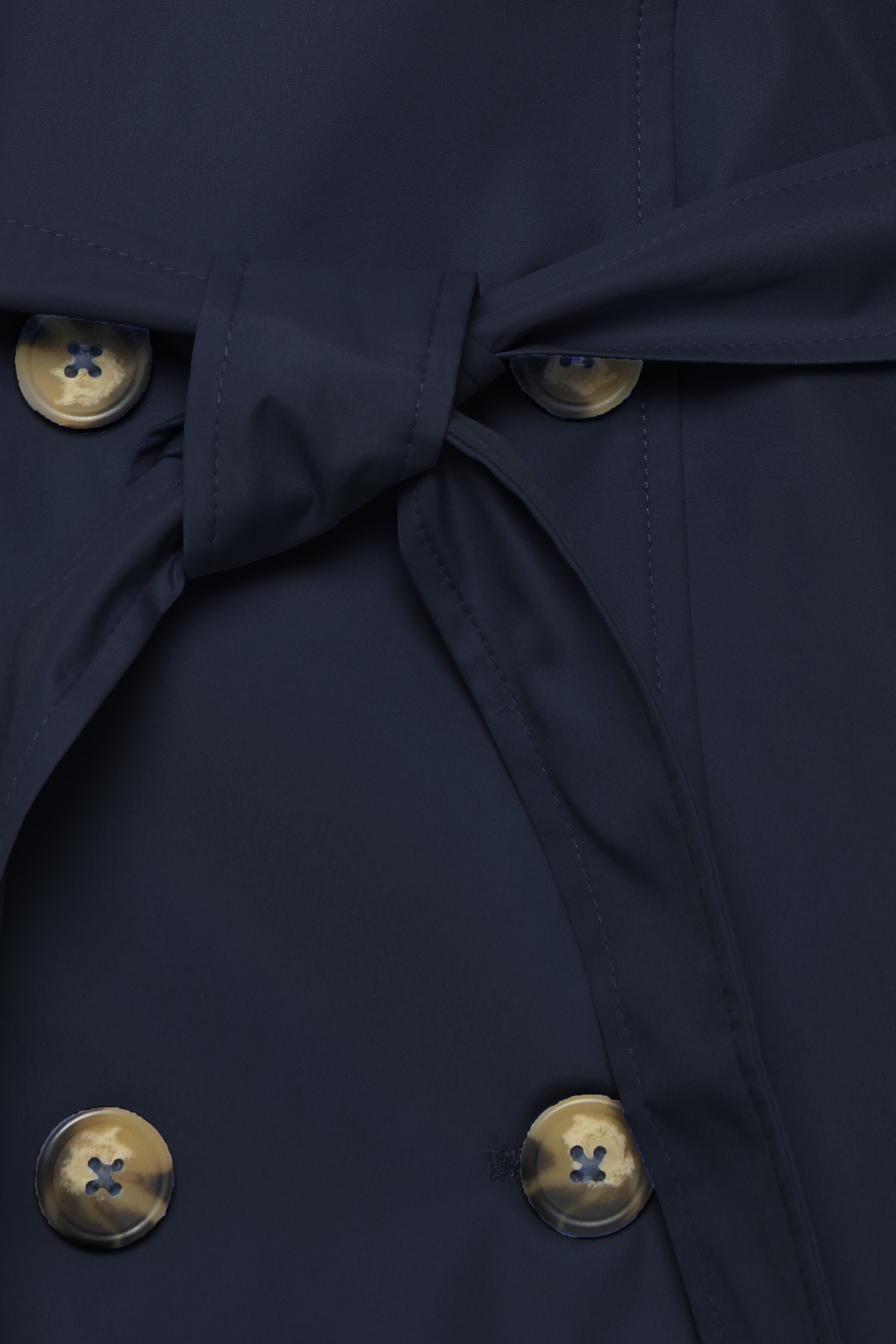 Copenhagen Night Jacke von b.young – Kaufen Sie Copenhagen Night Jacke aus Größe 34-46 hier