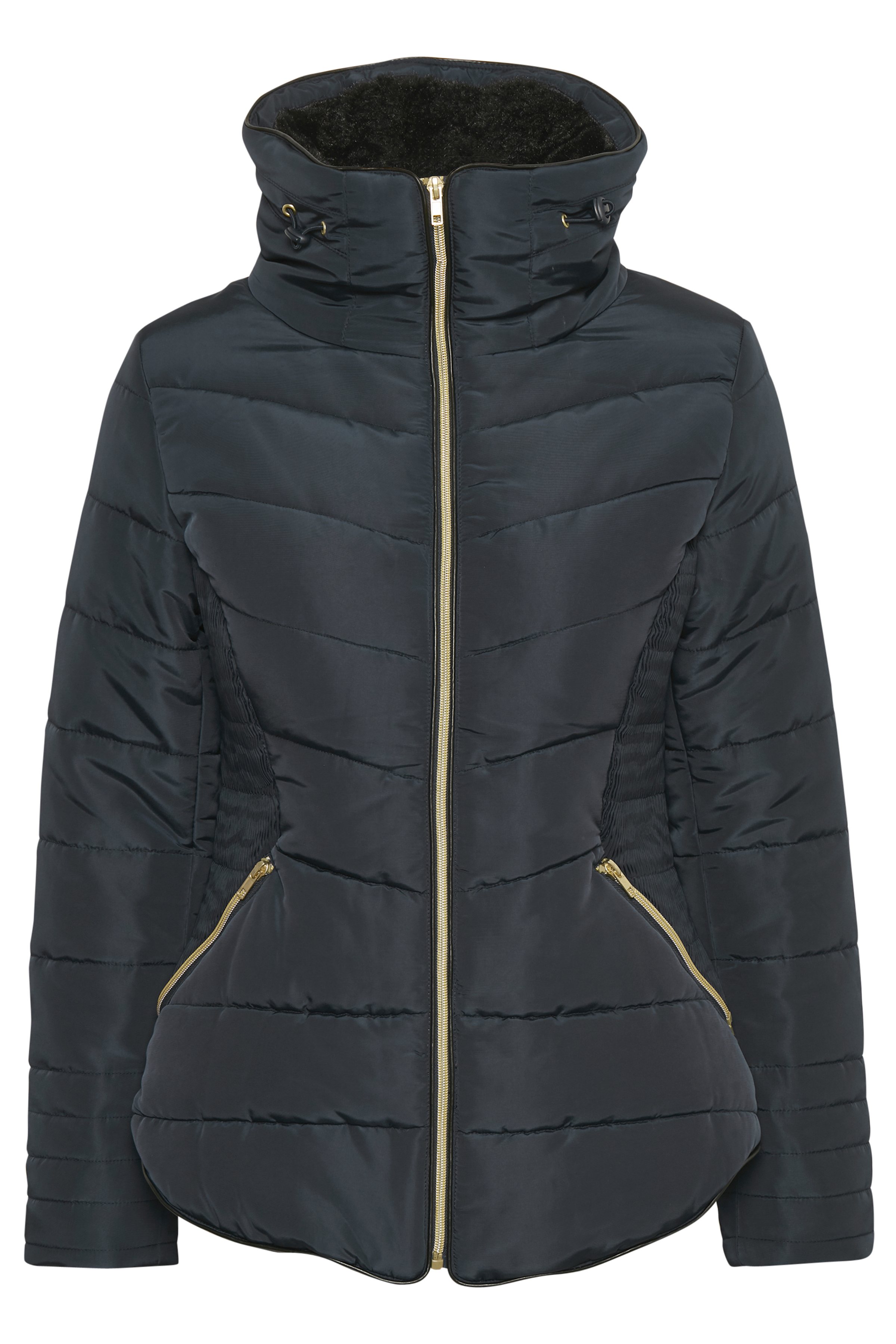 Copenhagen Night Outerwear from b.young – Buy Copenhagen Night Outerwear from size 36-46 here