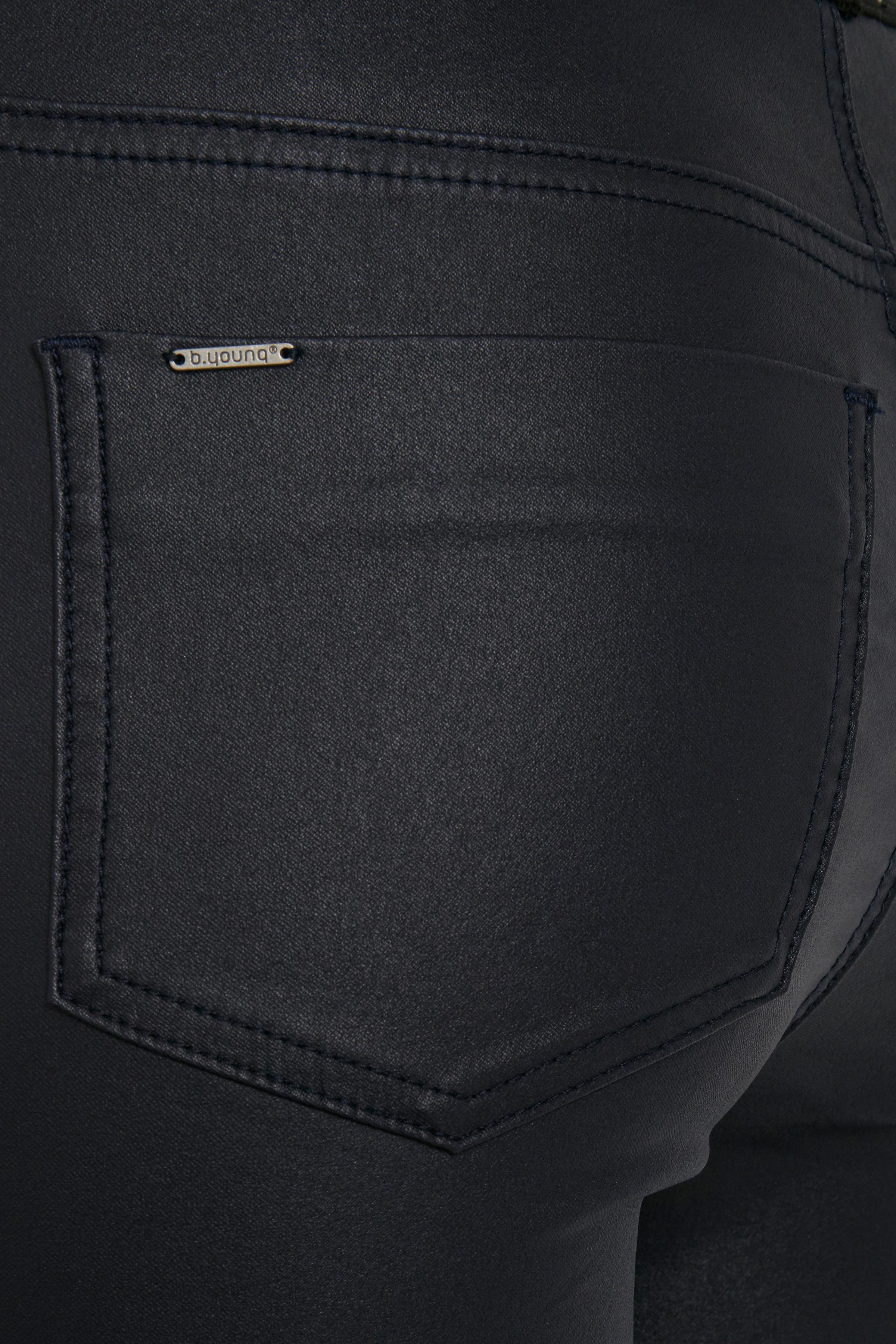 Copenhagen Night Pants Casual von b.young – Kaufen Sie Copenhagen Night Pants Casual aus Größe 25-36 hier