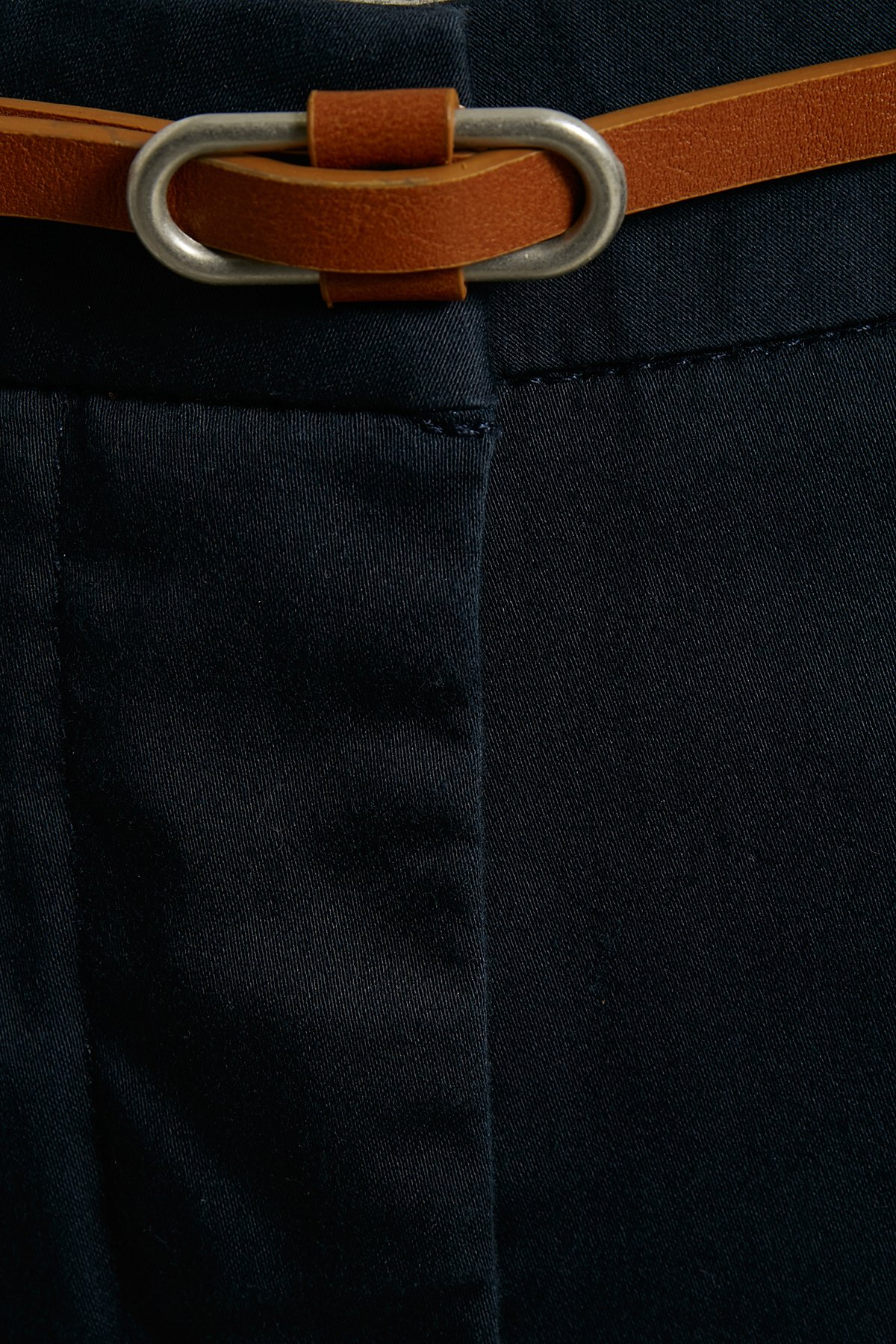 Copenhagen Night Pants Suiting von b.young – Kaufen Sie Copenhagen Night Pants Suiting aus Größe 34-46 hier