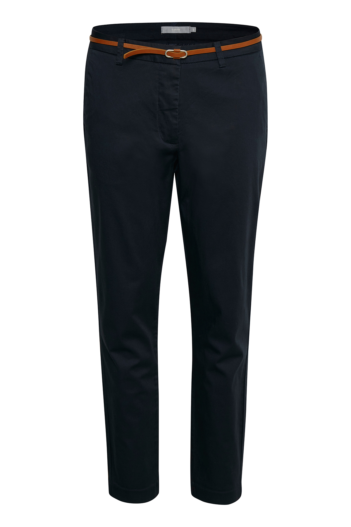 Copenhagen Night Pants Suiting von b.young – Kaufen Sie Copenhagen Night Pants Suiting aus Größe 34-46 hier