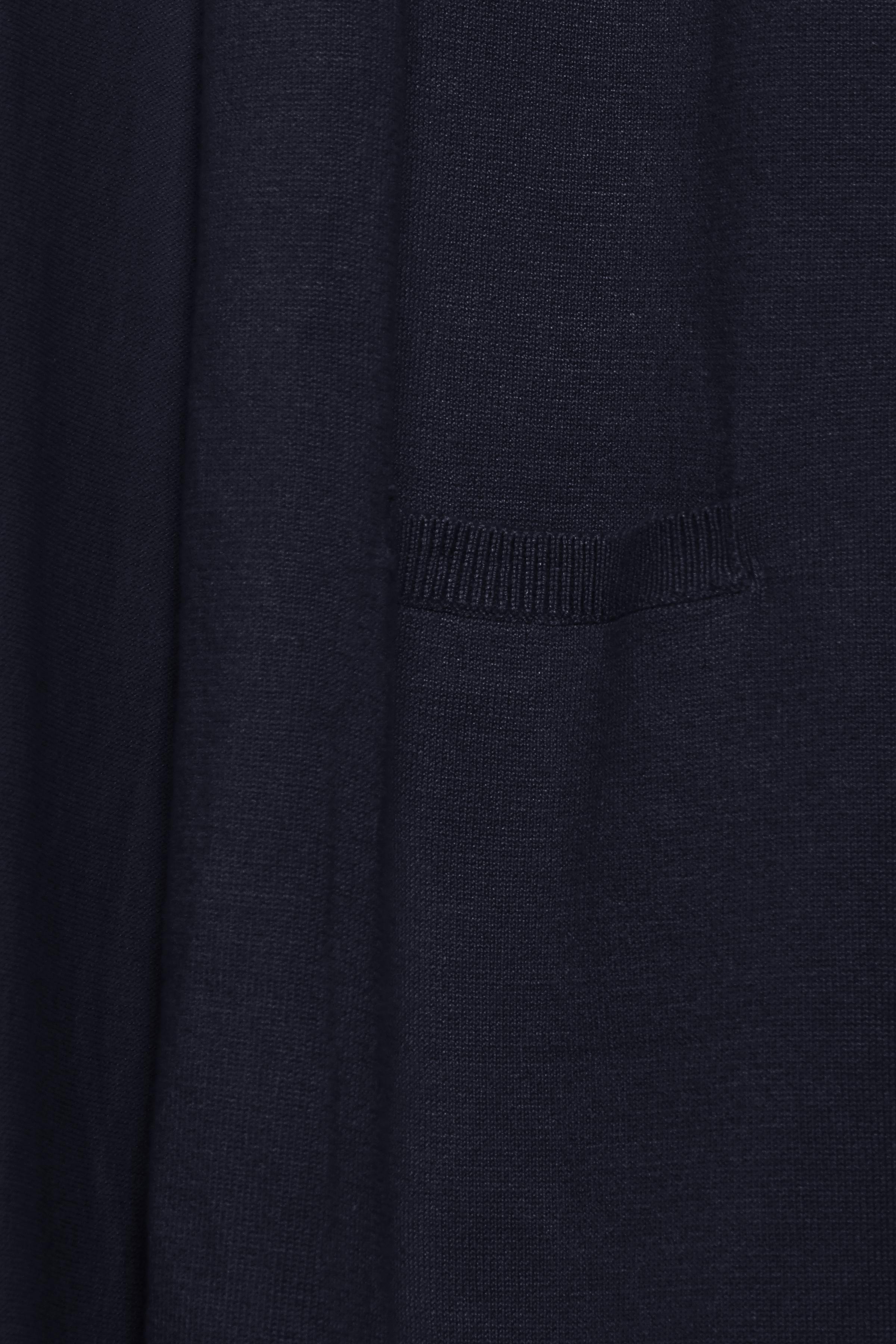 Copenhagen Night Pullover van b.young – Koop Copenhagen Night Pullover hier van size XS-XXL