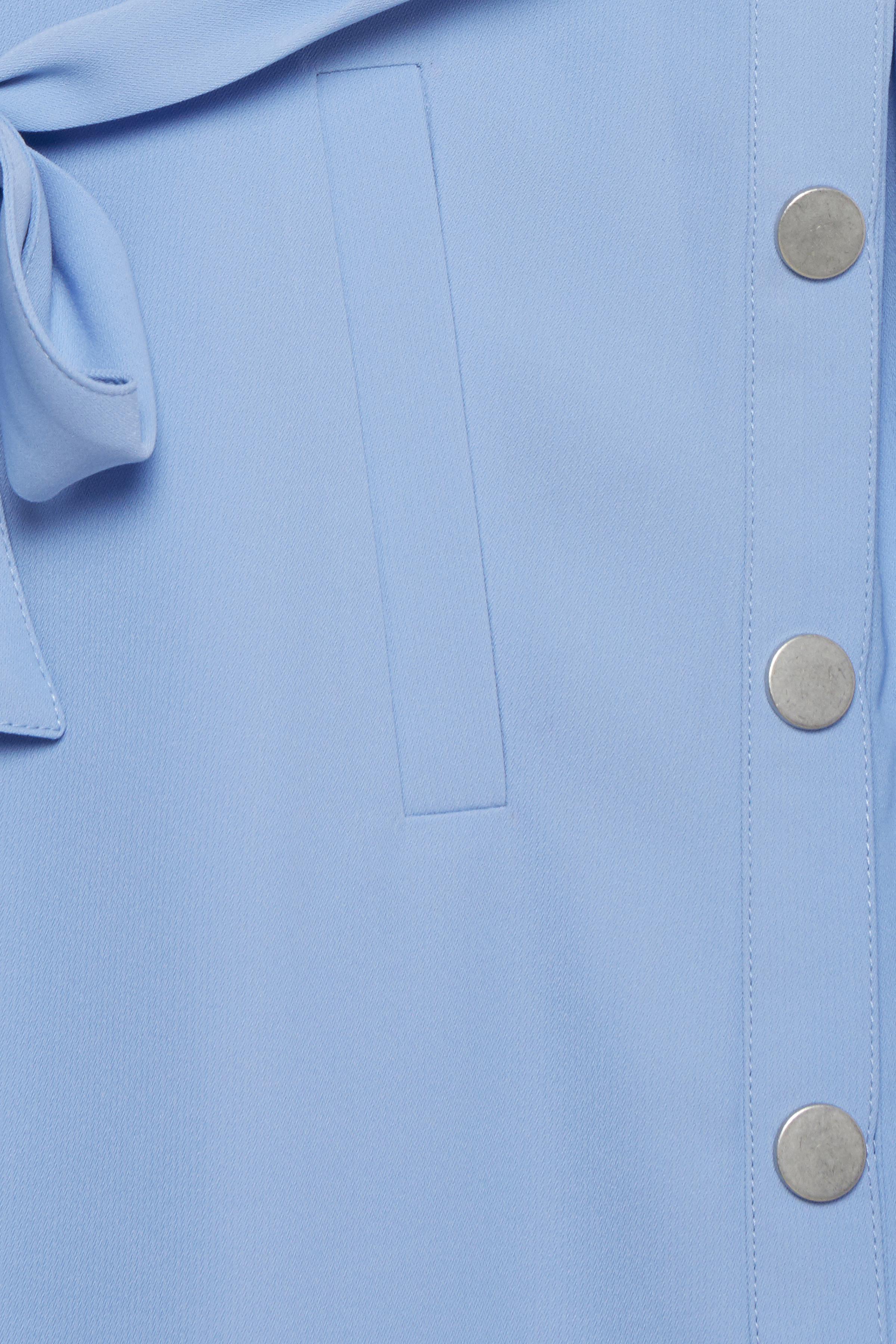 Cornflower Blue Jacket from b.young – Buy Cornflower Blue Jacket from size 34-44 here