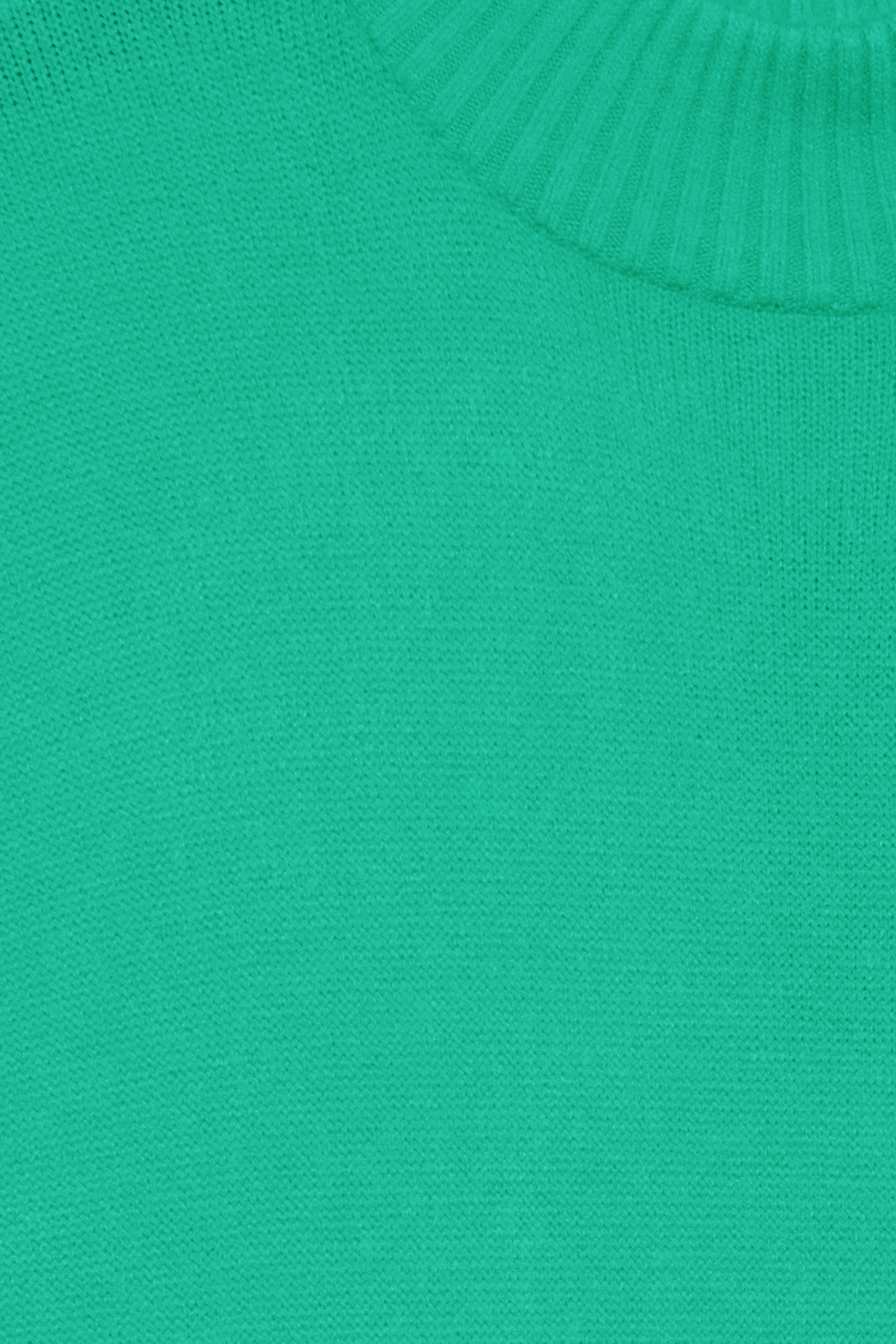 Fresh Green Pullover van b.young – Koop Fresh Green Pullover hier van size XS-XXL