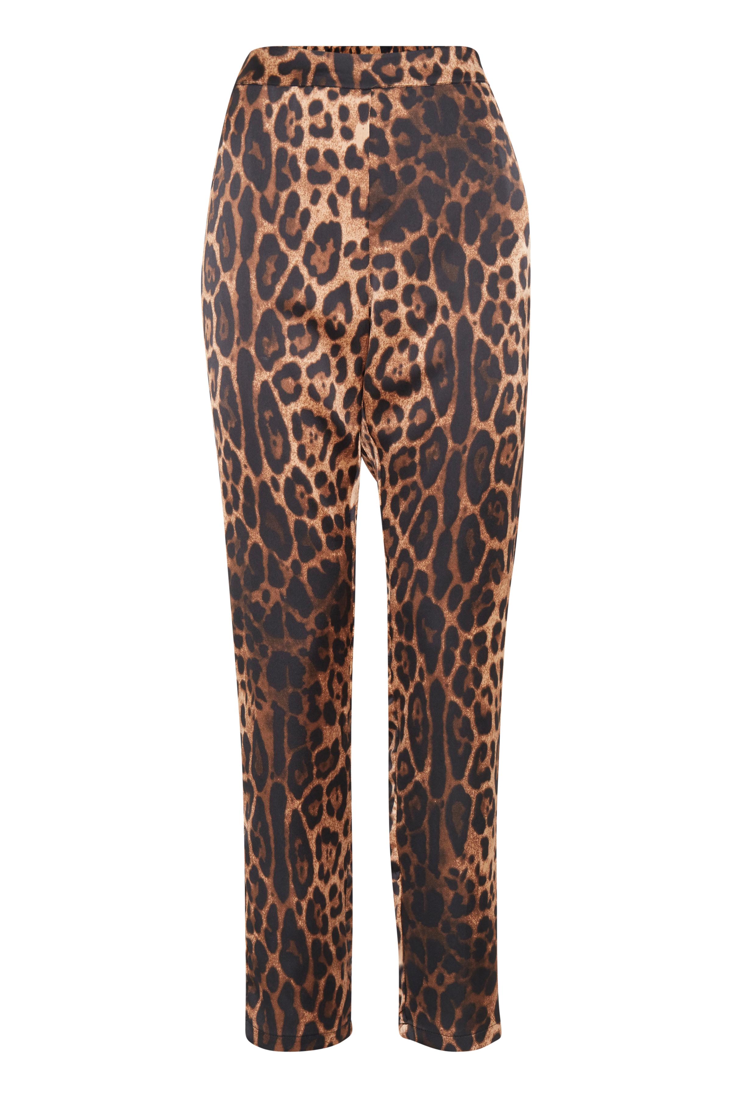 Golden combi 1 Pants Casual fra b.young – Køb Golden combi 1 Pants Casual fra str. 34-42 her