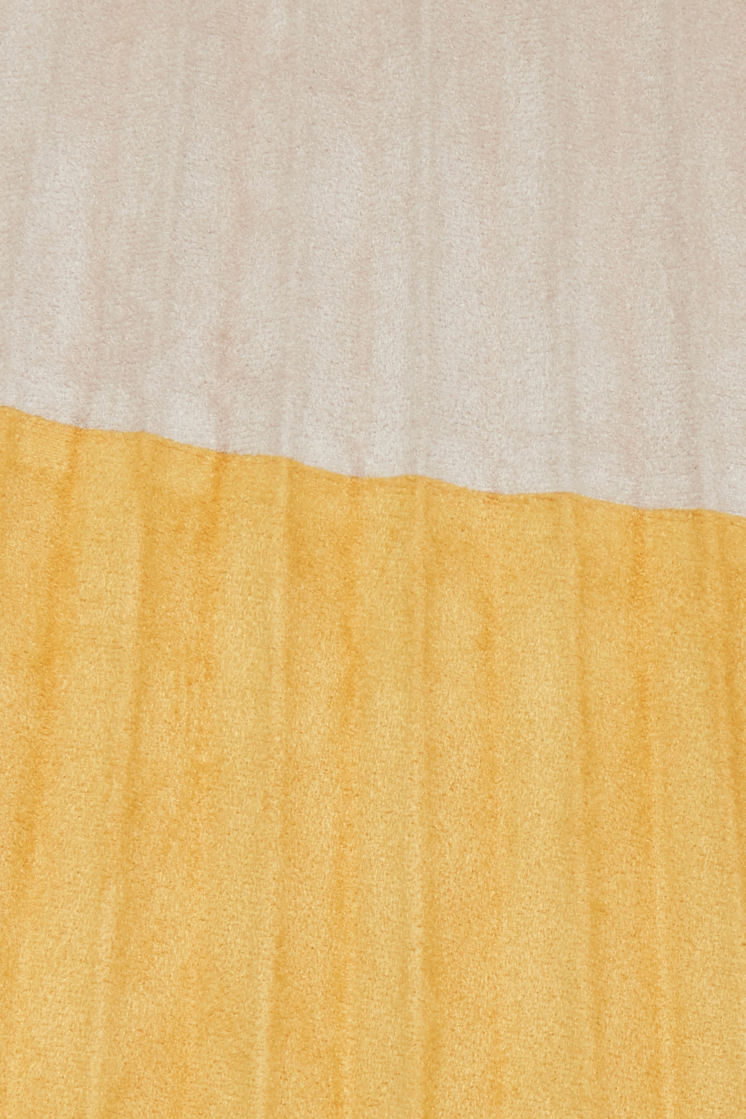 Golden Glow Combi Nederdel fra b.young – Køb Golden Glow Combi Nederdel fra str. 34-44 her