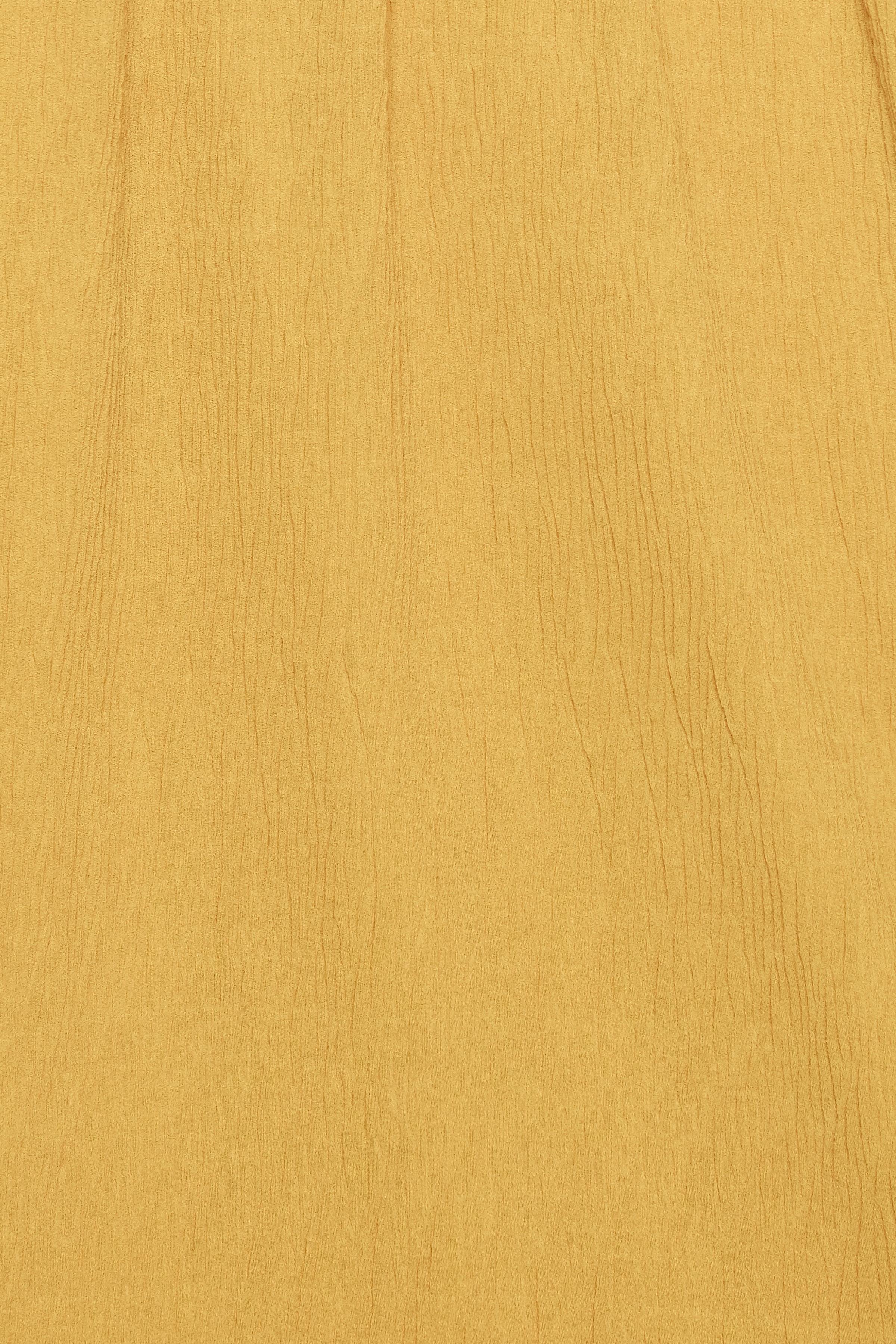 Golden Glow Kjole fra b.young – Køb Golden Glow Kjole fra str. 34-42 her