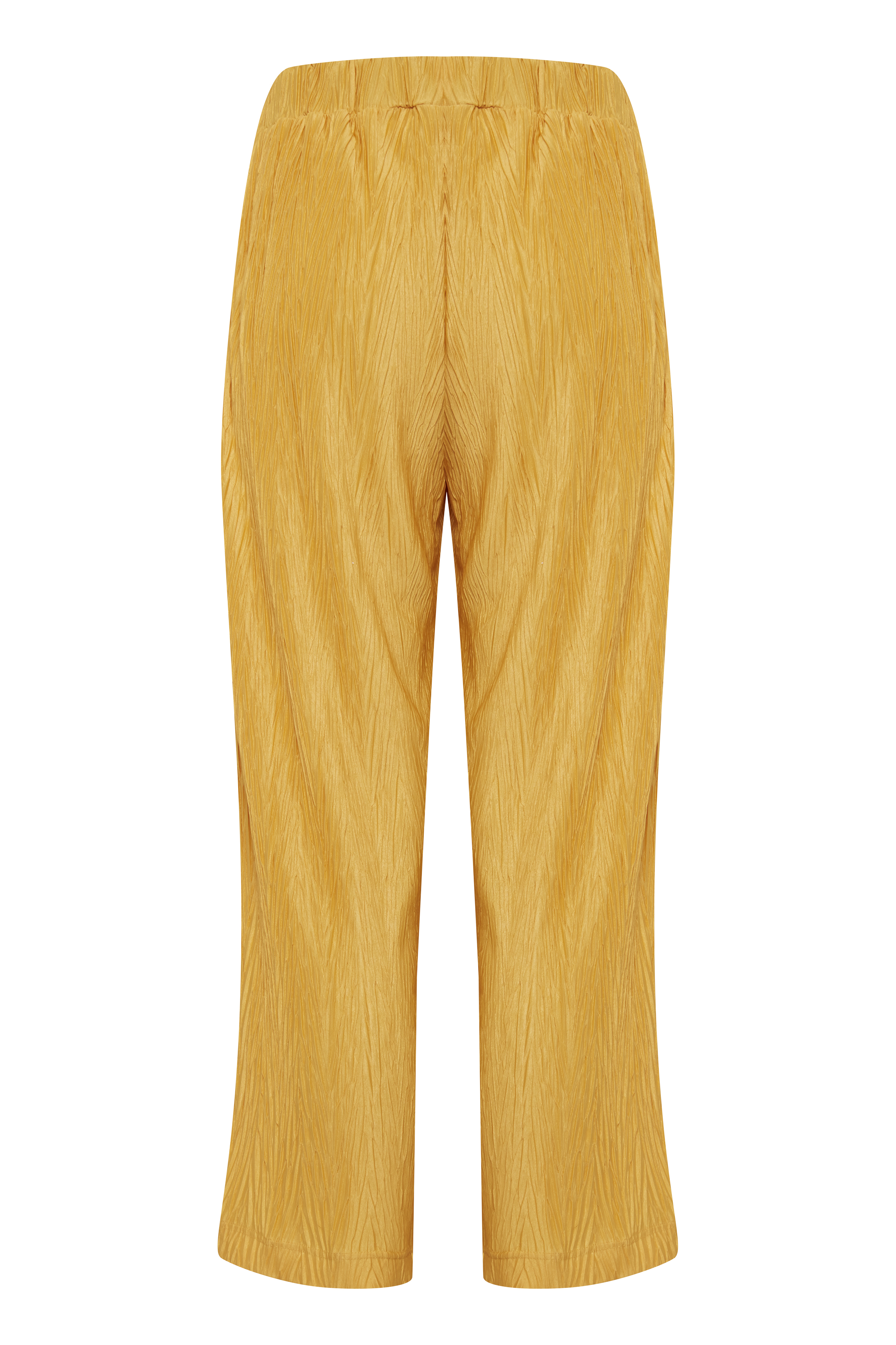 Golden Glow Pants Casual fra b.young – Køb Golden Glow Pants Casual fra str. XS-XXL her