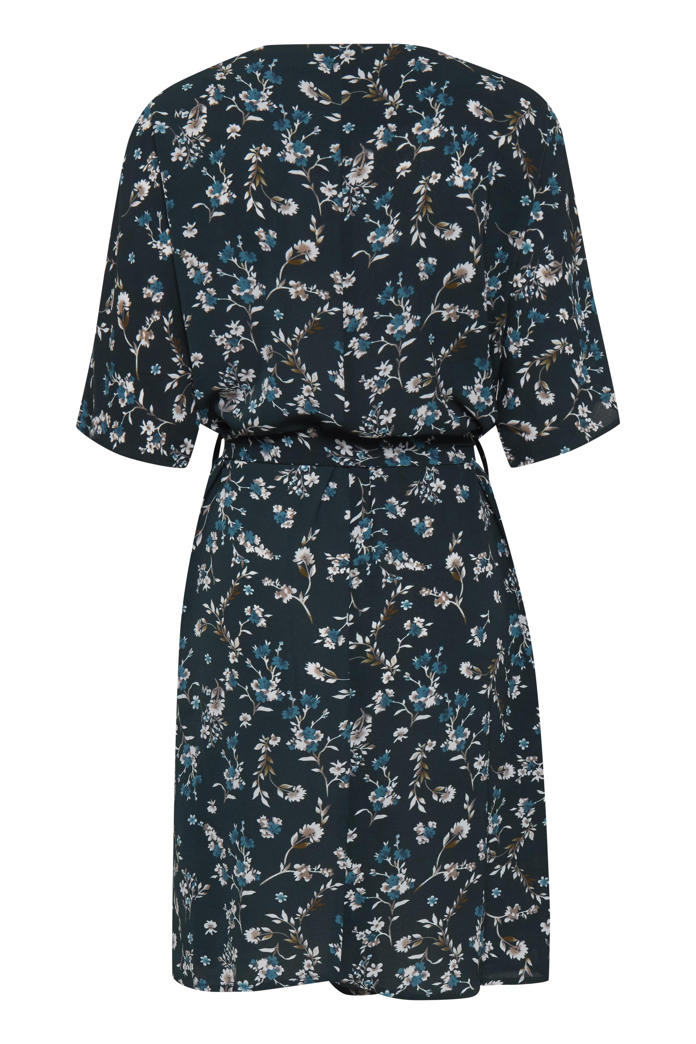 Green combi 1 Kleid von b.young – Kaufen Sie Green combi 1 Kleid aus Größe 34-42 hier