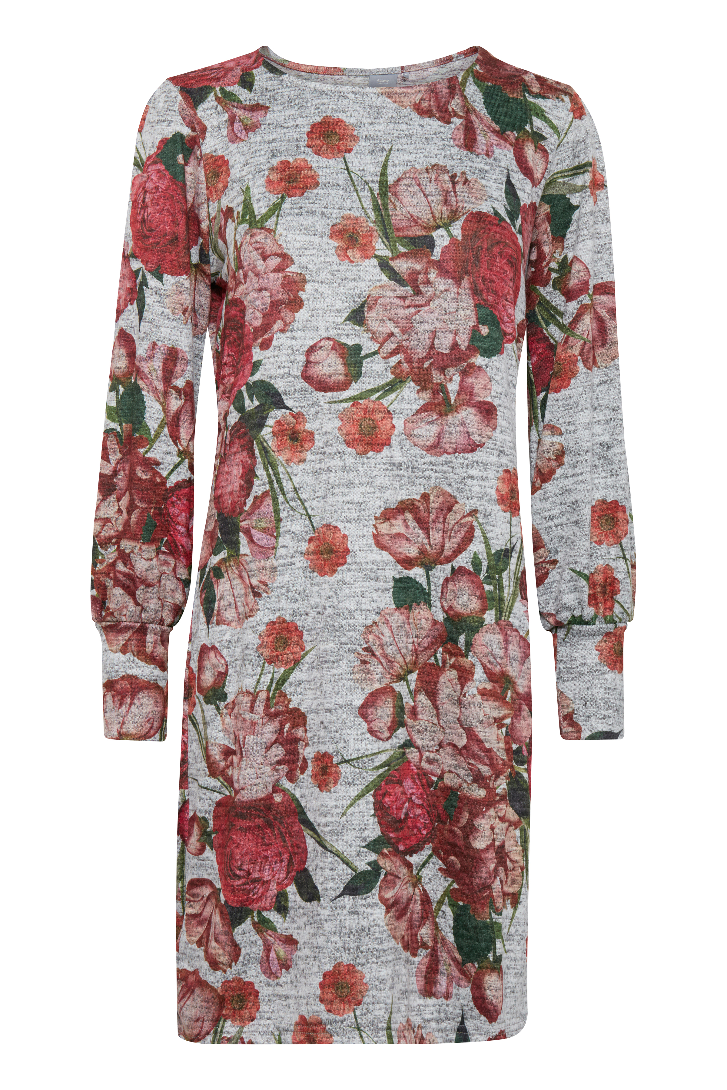Jersey dress from b.young – Buy  Jersey dress from size XS-XXL here