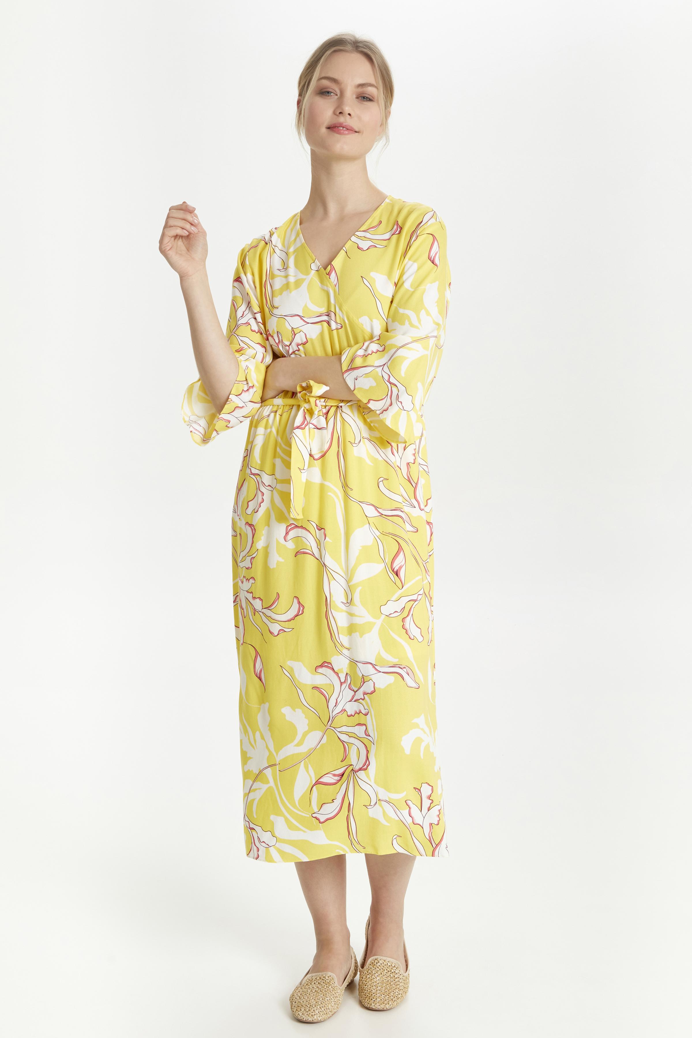 Lemon Yellow Combi 1
