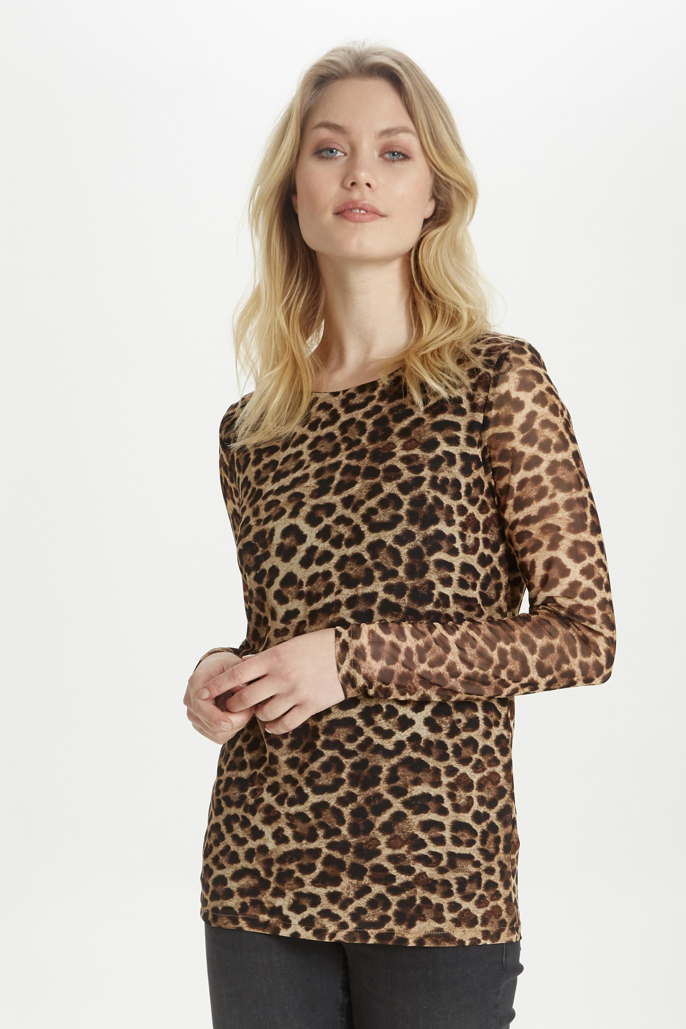 Leopard combi 2