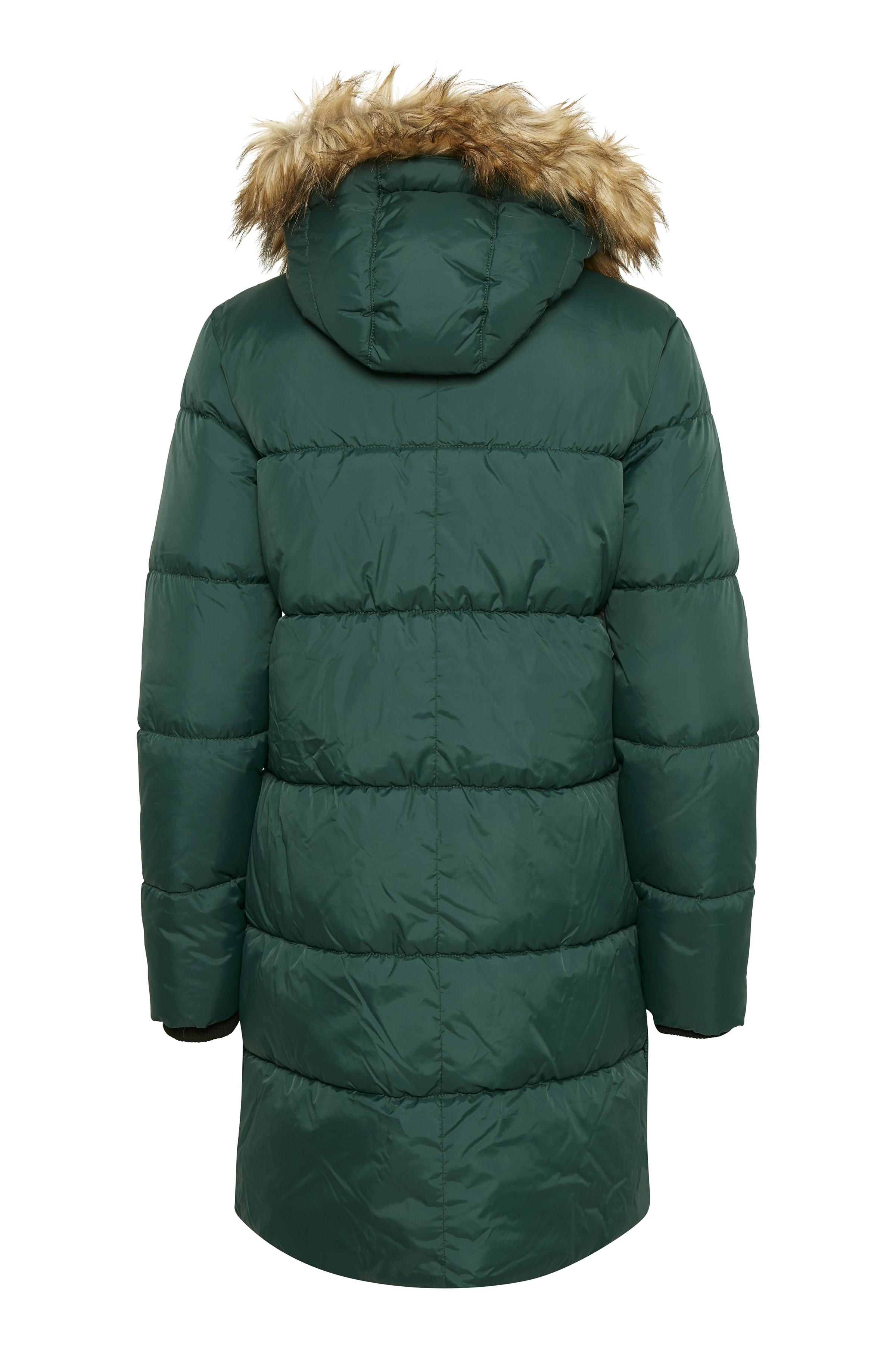 Majestic Green Jacket from b.young – Buy Majestic Green Jacket from size 36-46 here