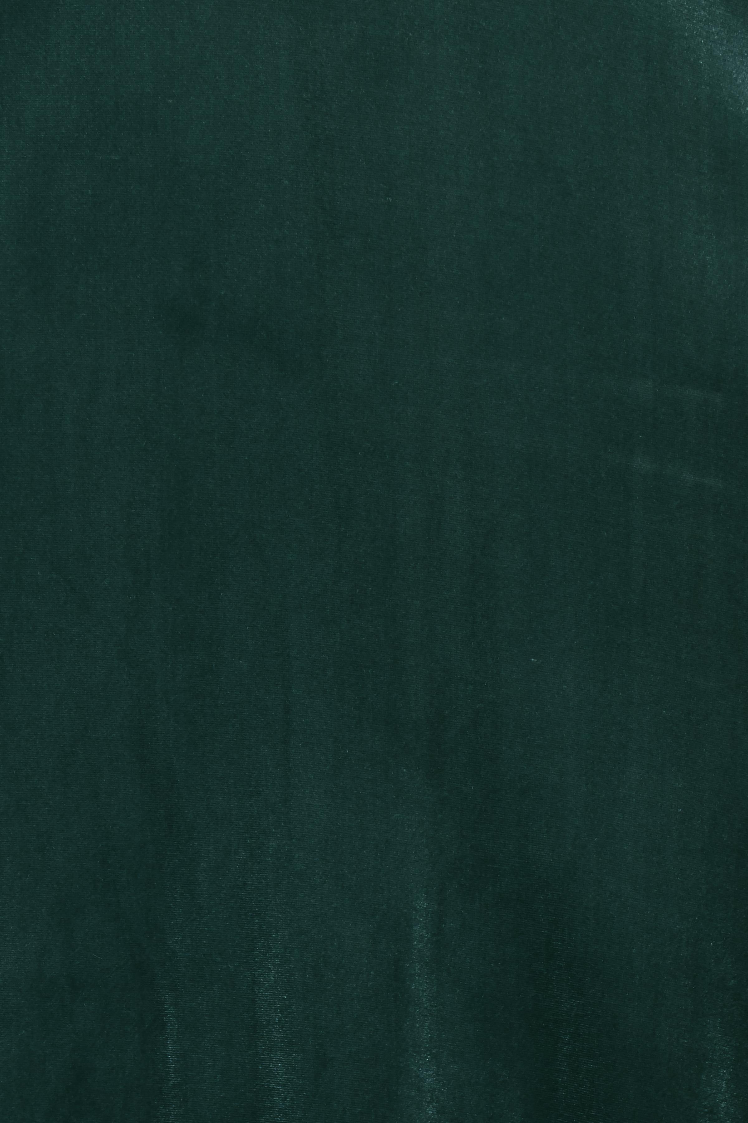Majestic Green Strickpullover von b.young – Kaufen Sie Majestic Green Strickpullover aus Größe XS-XL hier