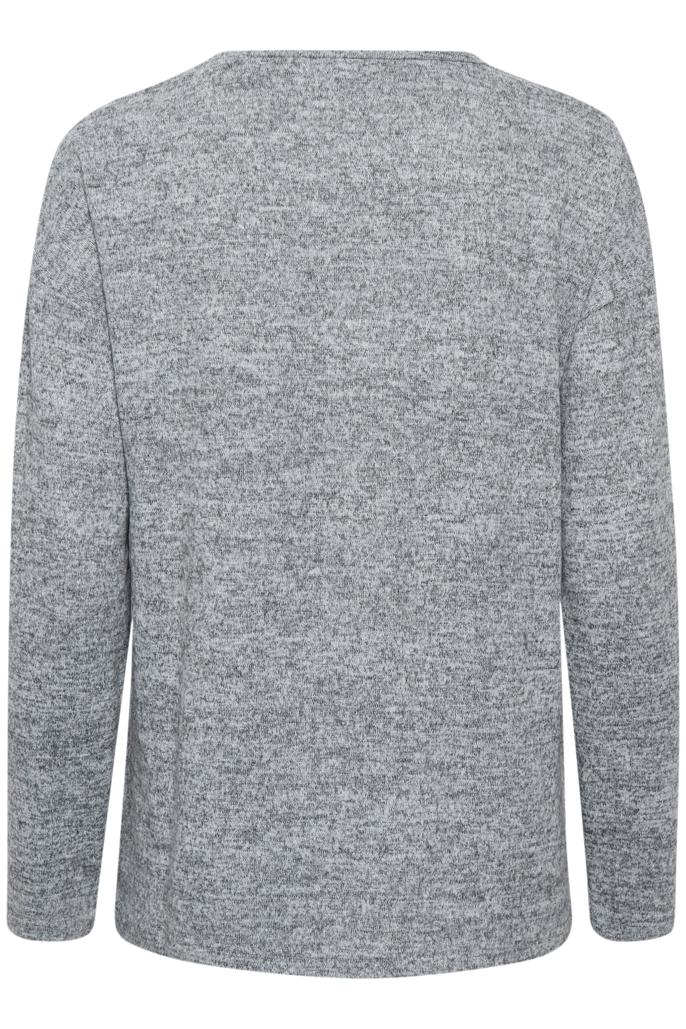 Med. Grey Mel.  from b.young – Buy Med. Grey Mel.  from size XS-XXL here