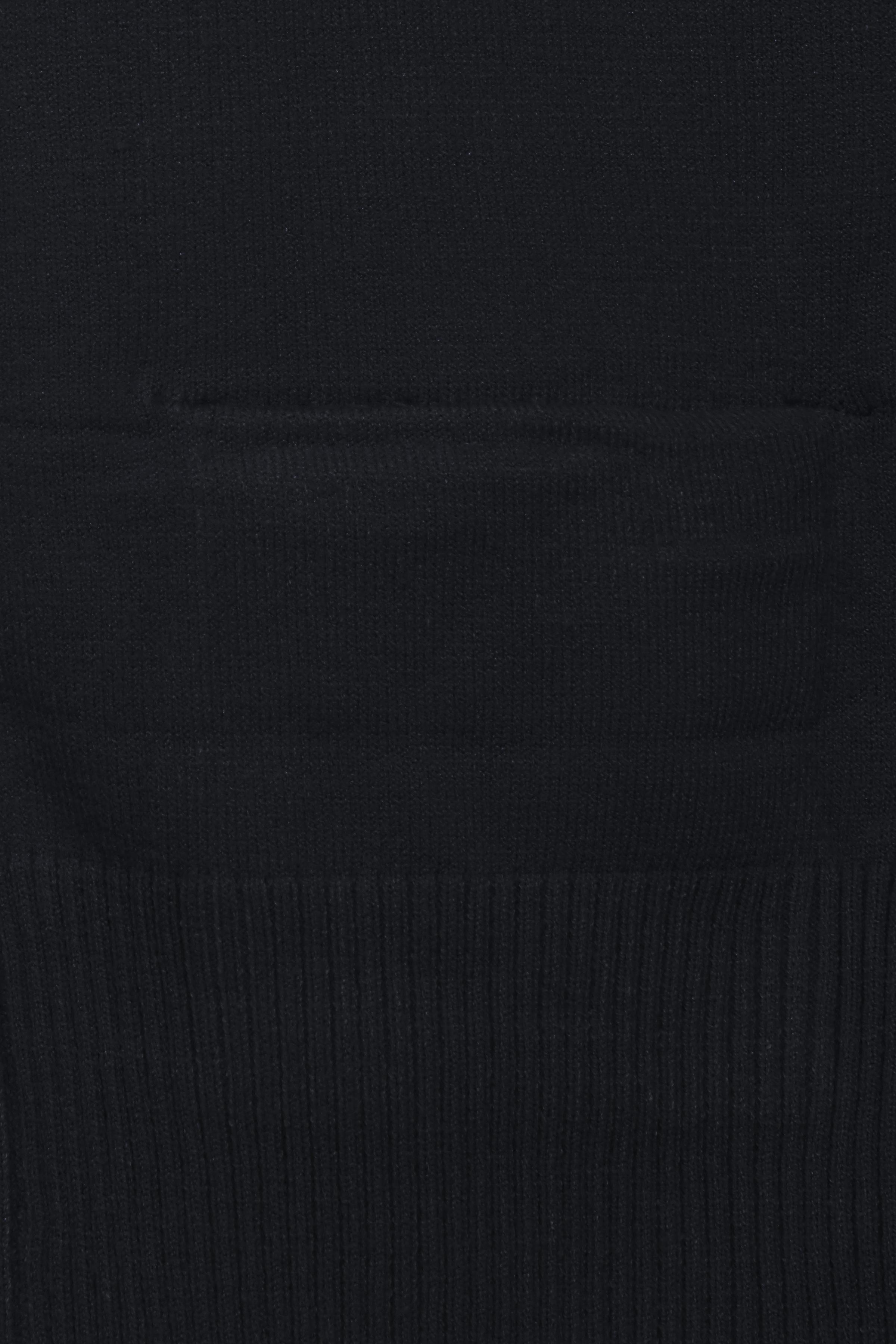 MEL. Copenhagen Night Knitted cardigan from b.young – Buy MEL. Copenhagen Night Knitted cardigan from size XS-XXL here
