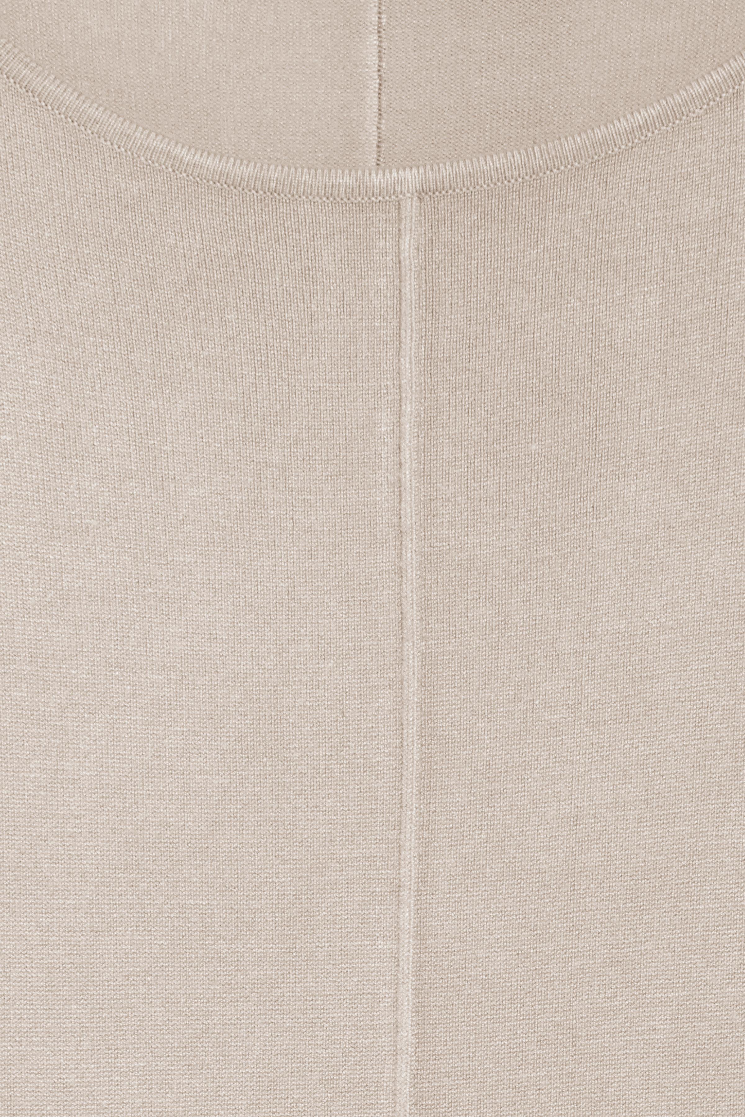 MEL. Moonlight Pullover van b.young – Koop MEL. Moonlight Pullover hier van size XS-XXL