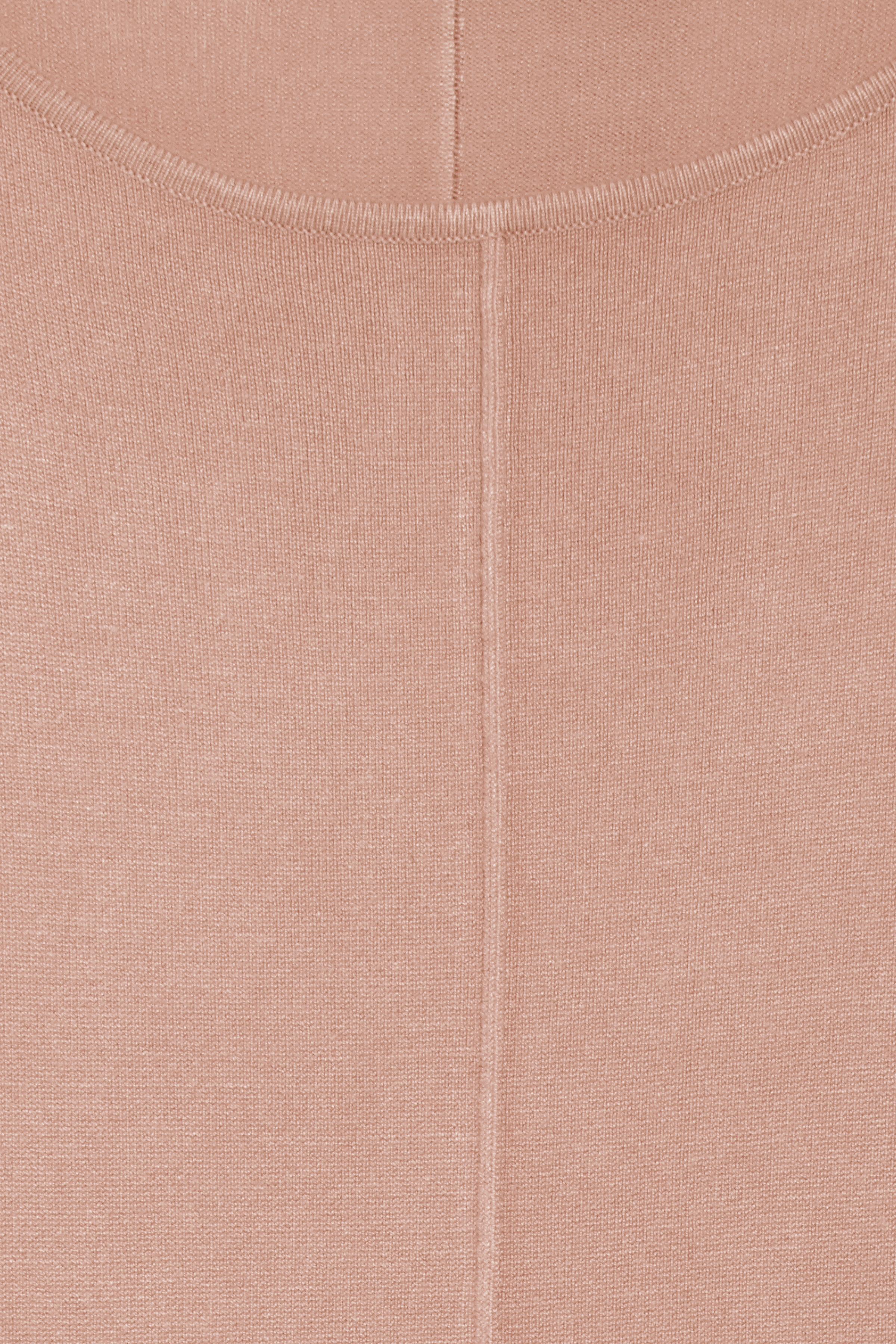 MEL. Rose Cloud Strikpullover fra b.young – Køb MEL. Rose Cloud Strikpullover fra str. XS-XXL her