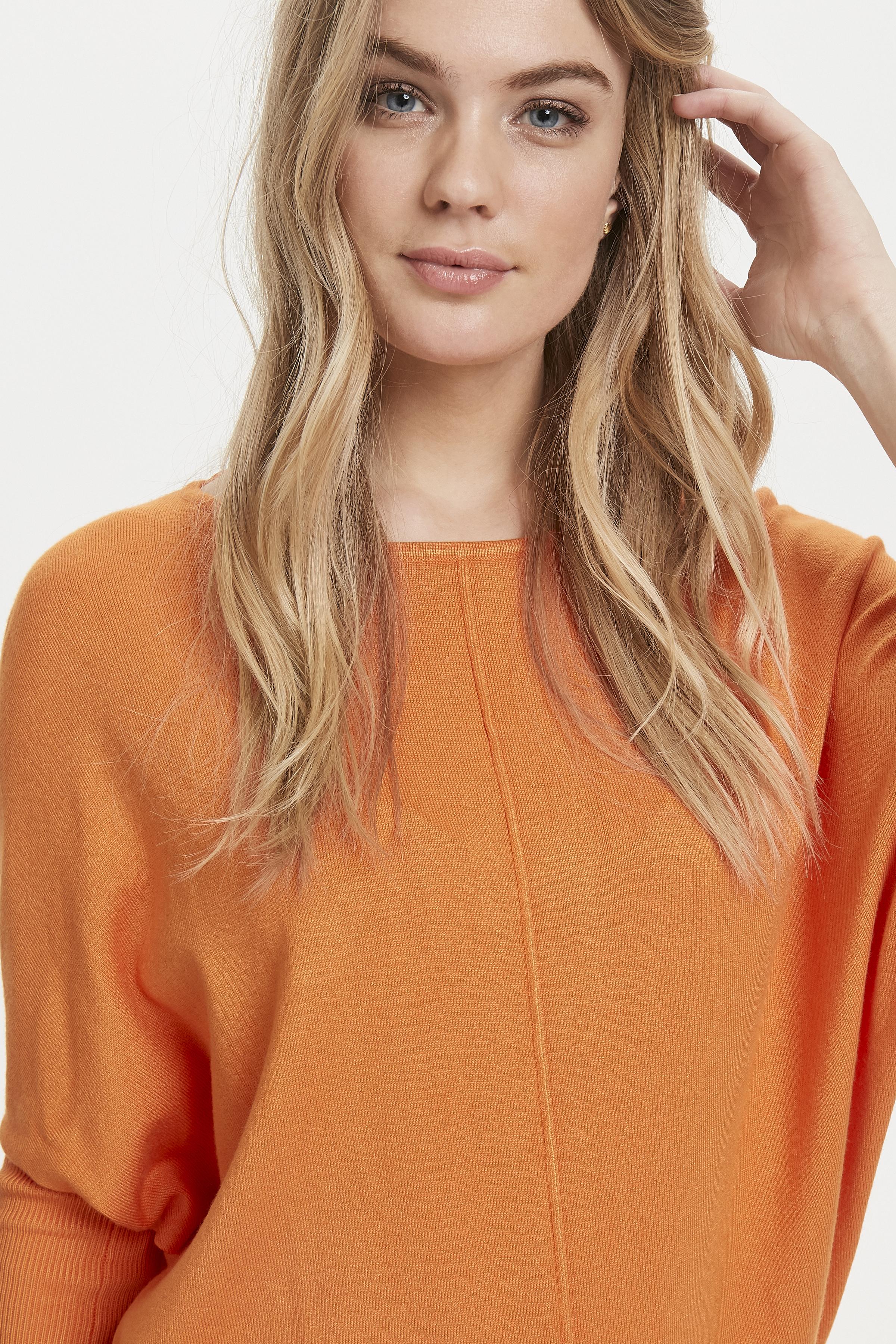 MEL. Sun Orange